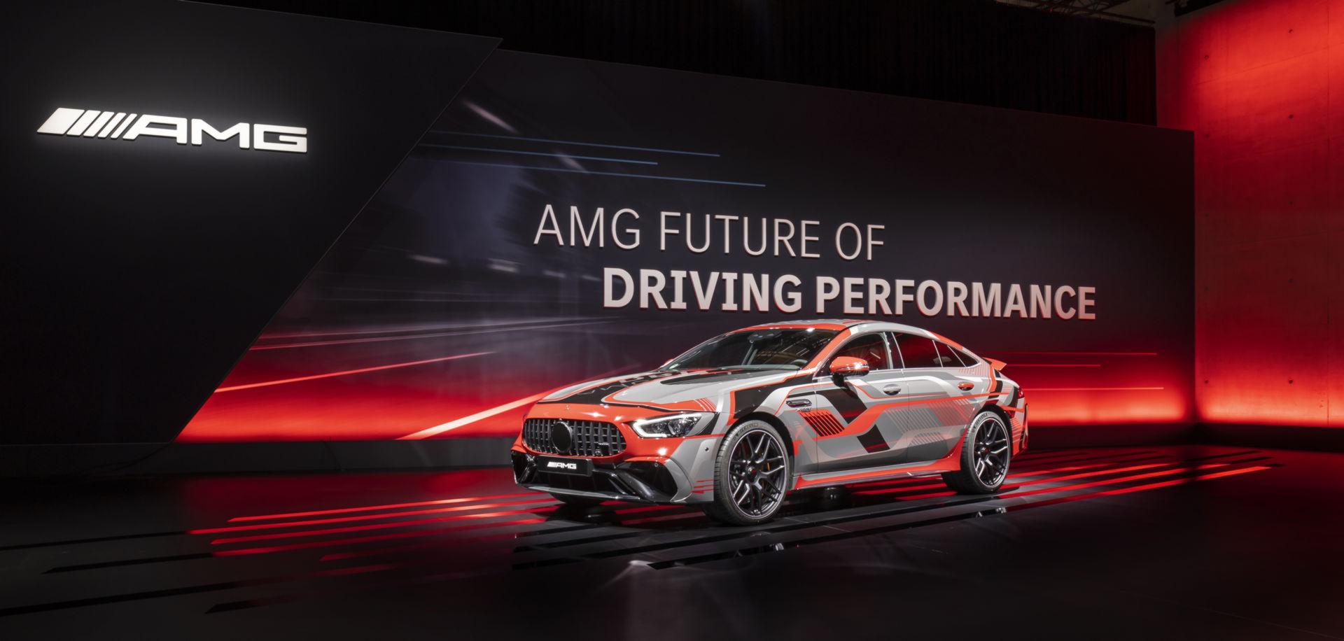 Mercedes-AMG-Ev-hybrid-10