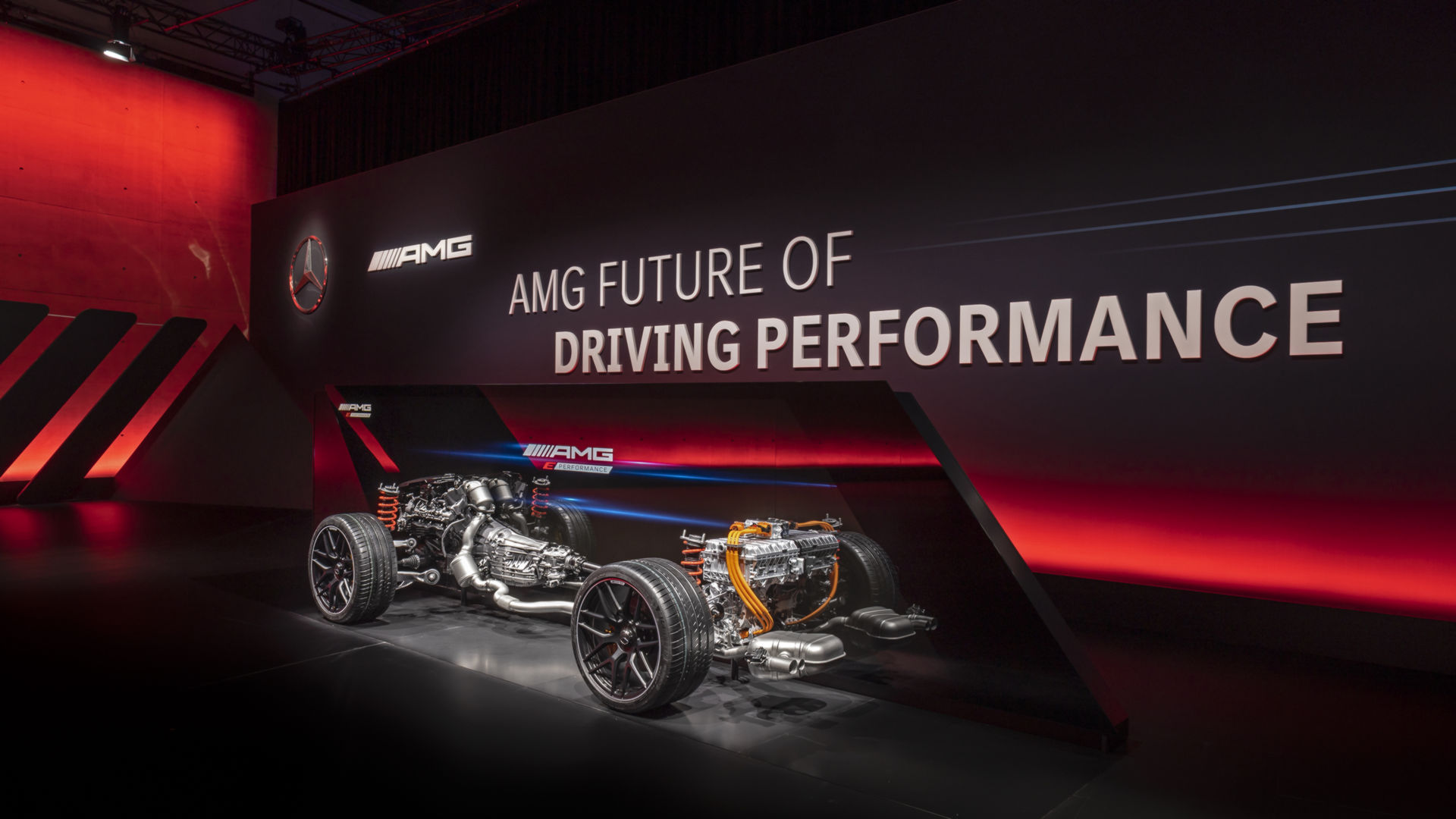 Mercedes-AMG-Ev-hybrid-12