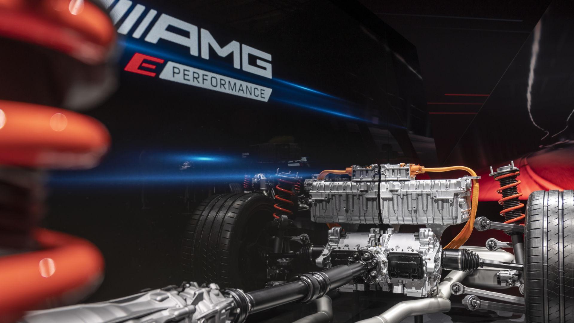 Mercedes-AMG-Ev-hybrid-16