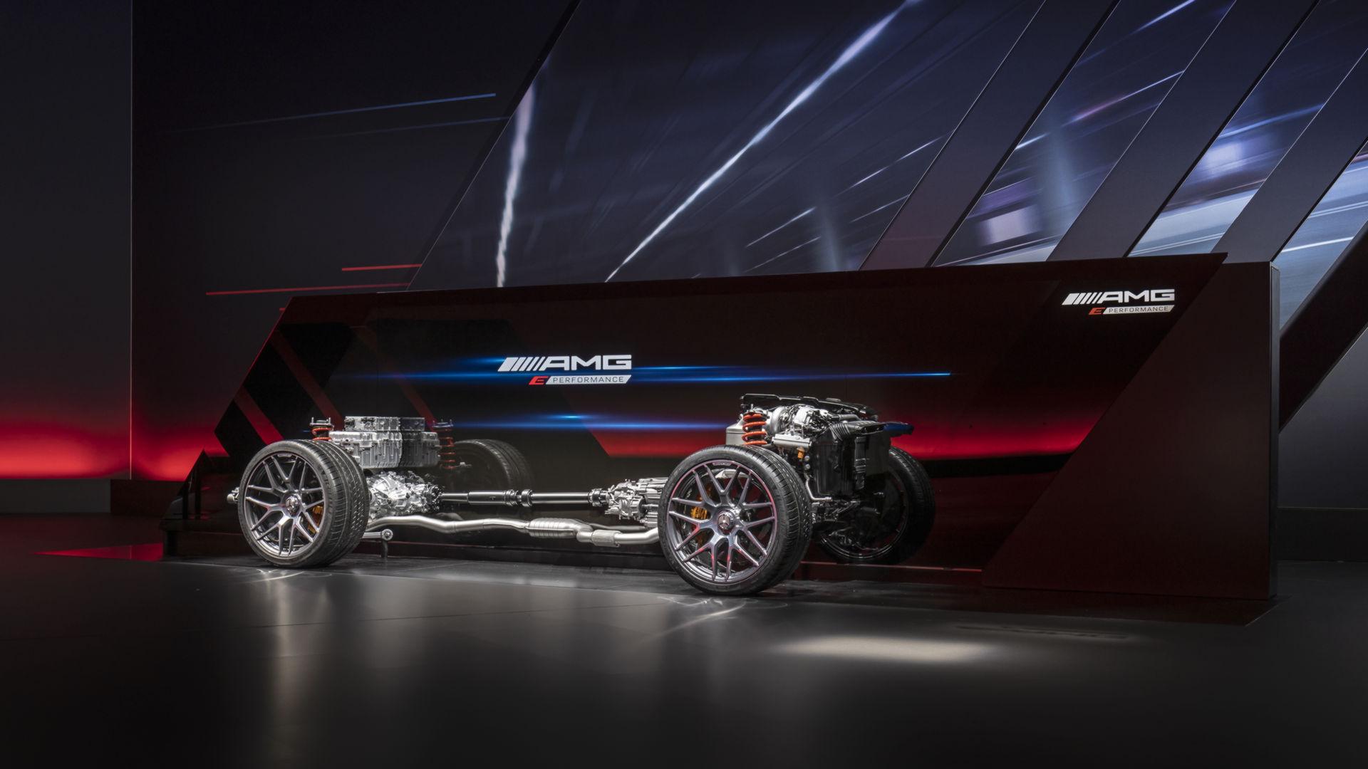 Mercedes-AMG-Ev-hybrid-19