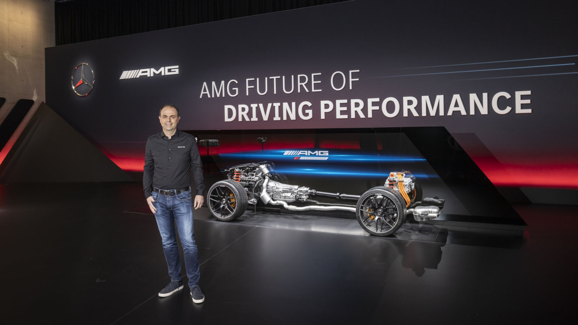 Mercedes-AMG-Ev-hybrid-2