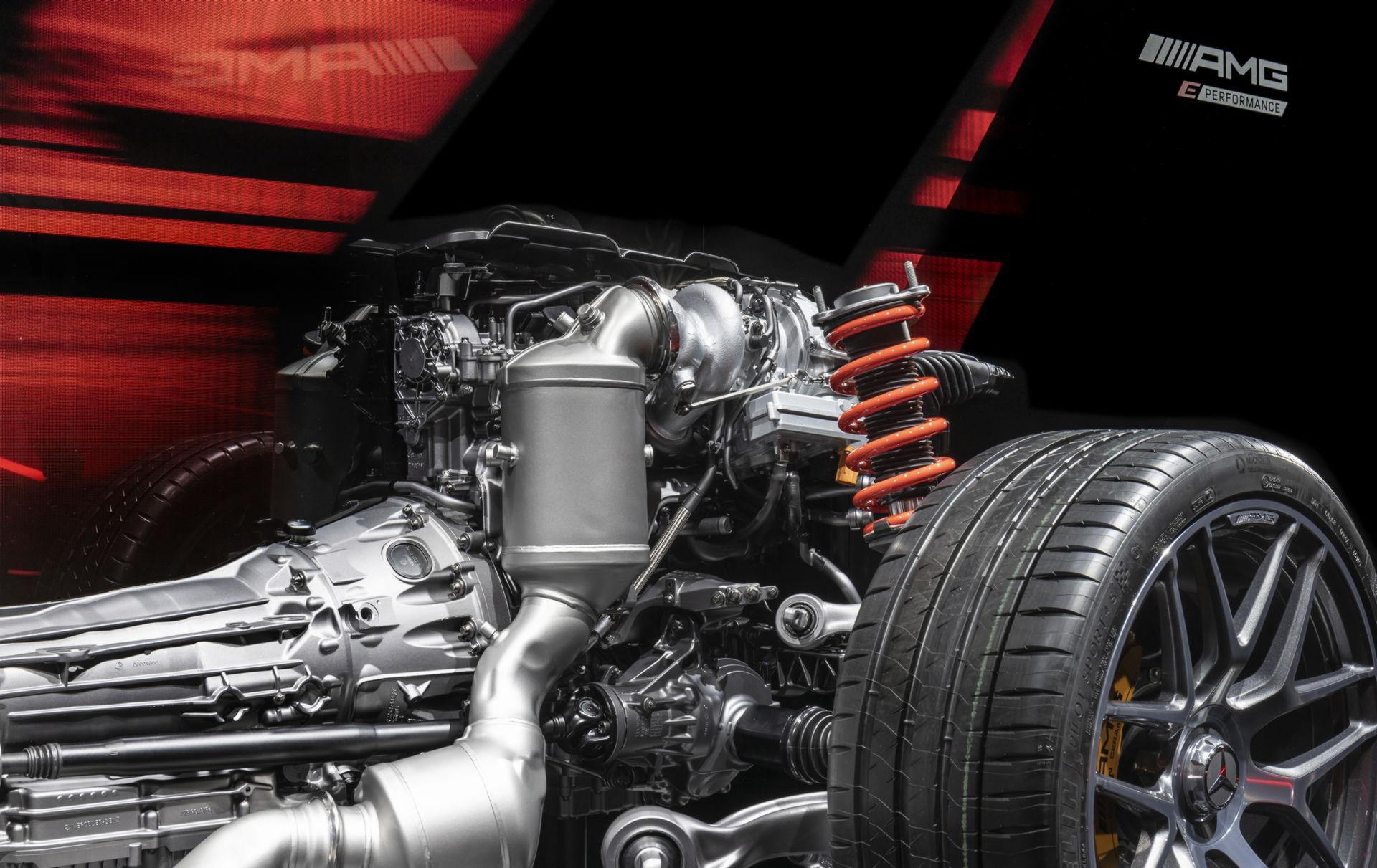 Mercedes-AMG-Ev-hybrid-21