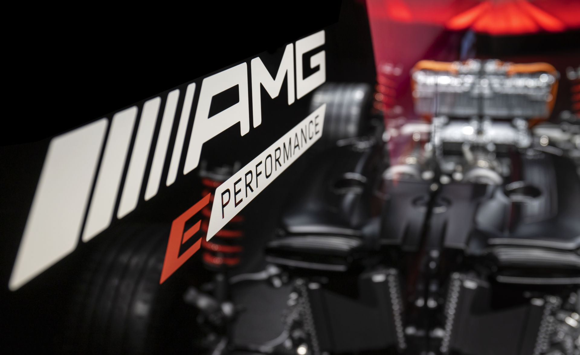 Mercedes-AMG-Ev-hybrid-26