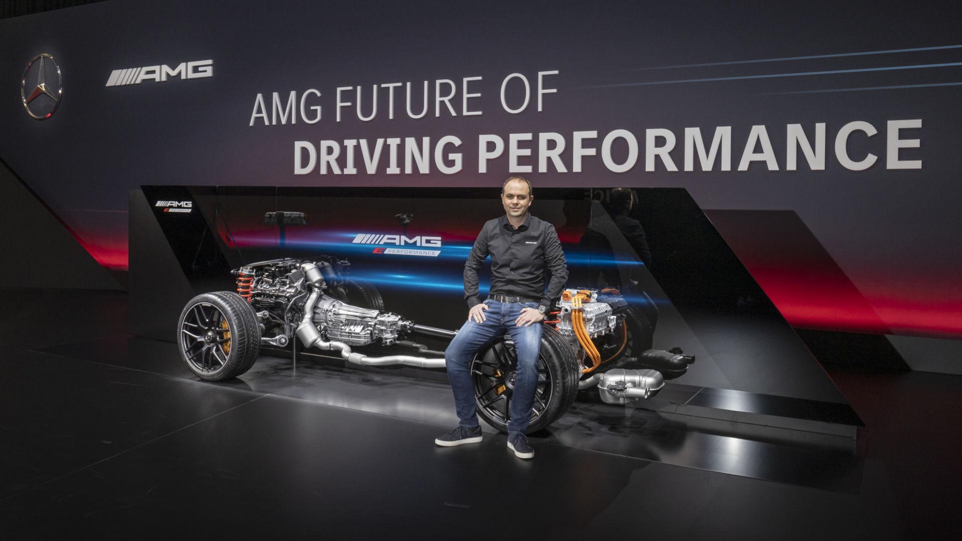 Mercedes-AMG-Ev-hybrid-3