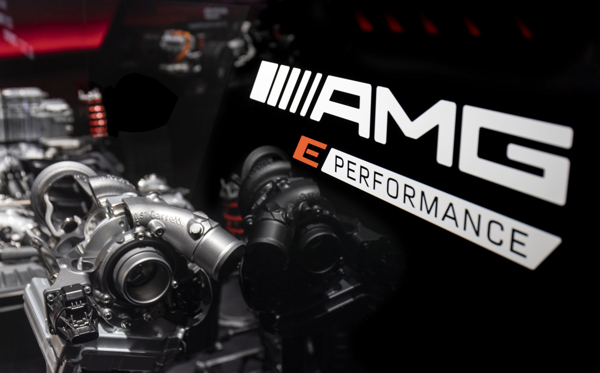 Mercedes-AMG-Ev-hybrid-30