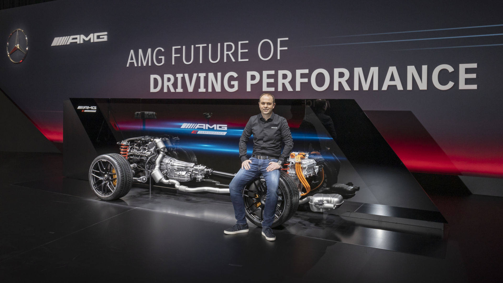 Mercedes-AMG-Ev-hybrid-4