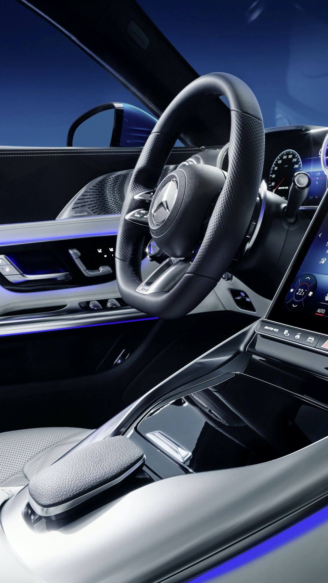 2023-Mercedes-AMG-SL-10_1920x3414