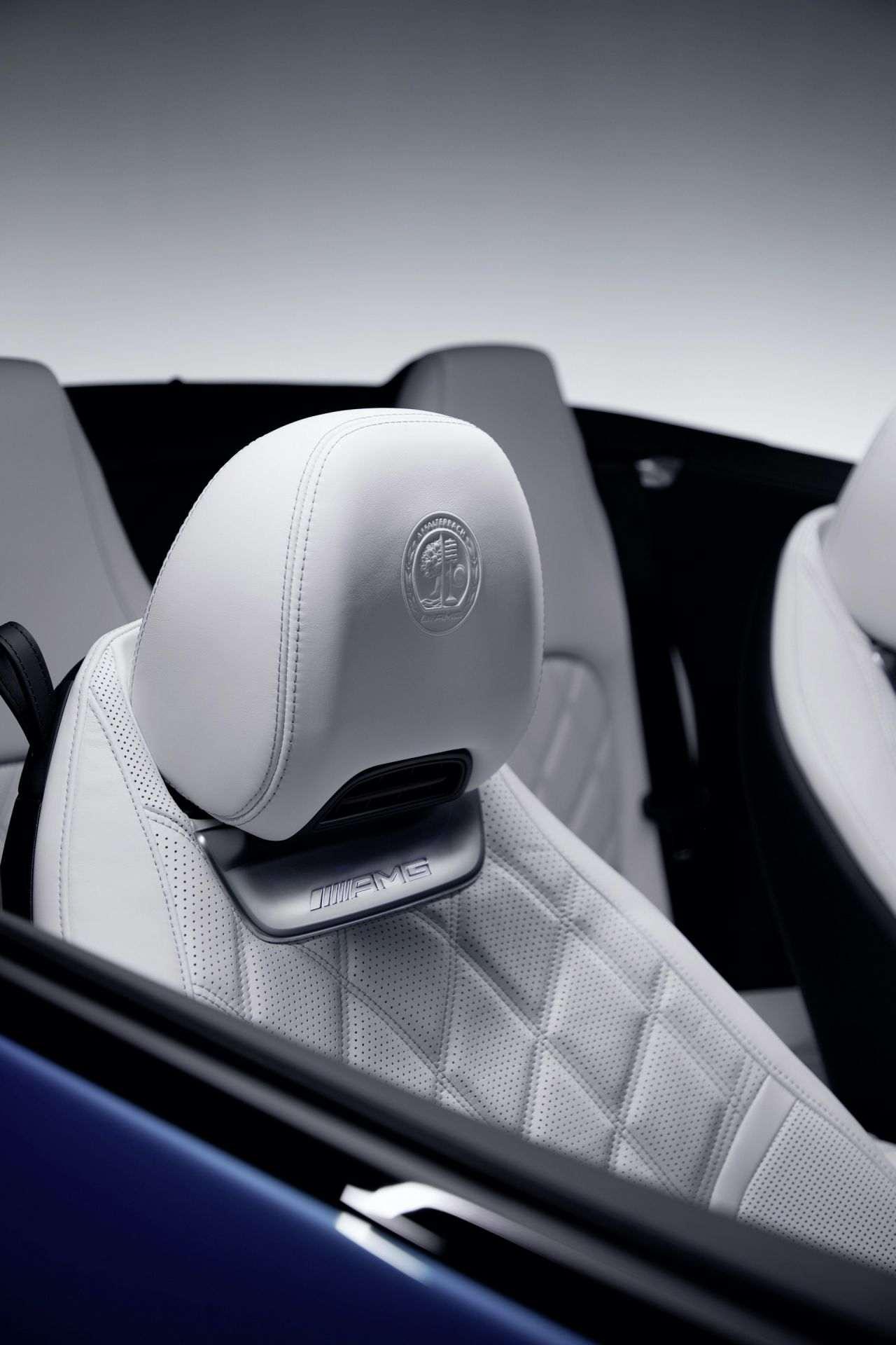 2023-Mercedes-AMG-SL-11_1920x2880