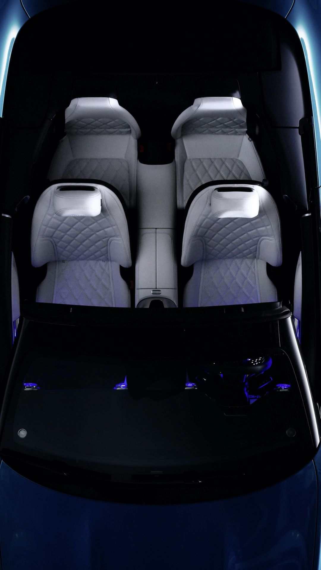 2023-Mercedes-AMG-SL-16_1920x3413