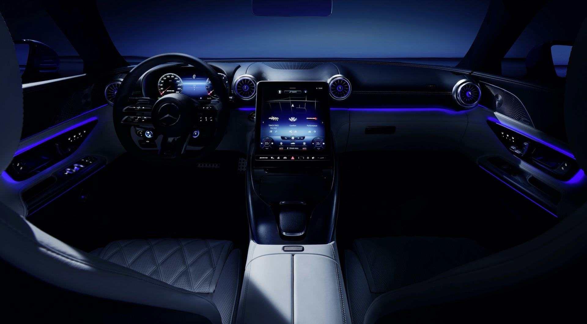 2023-Mercedes-AMG-SL-18_1920x1060