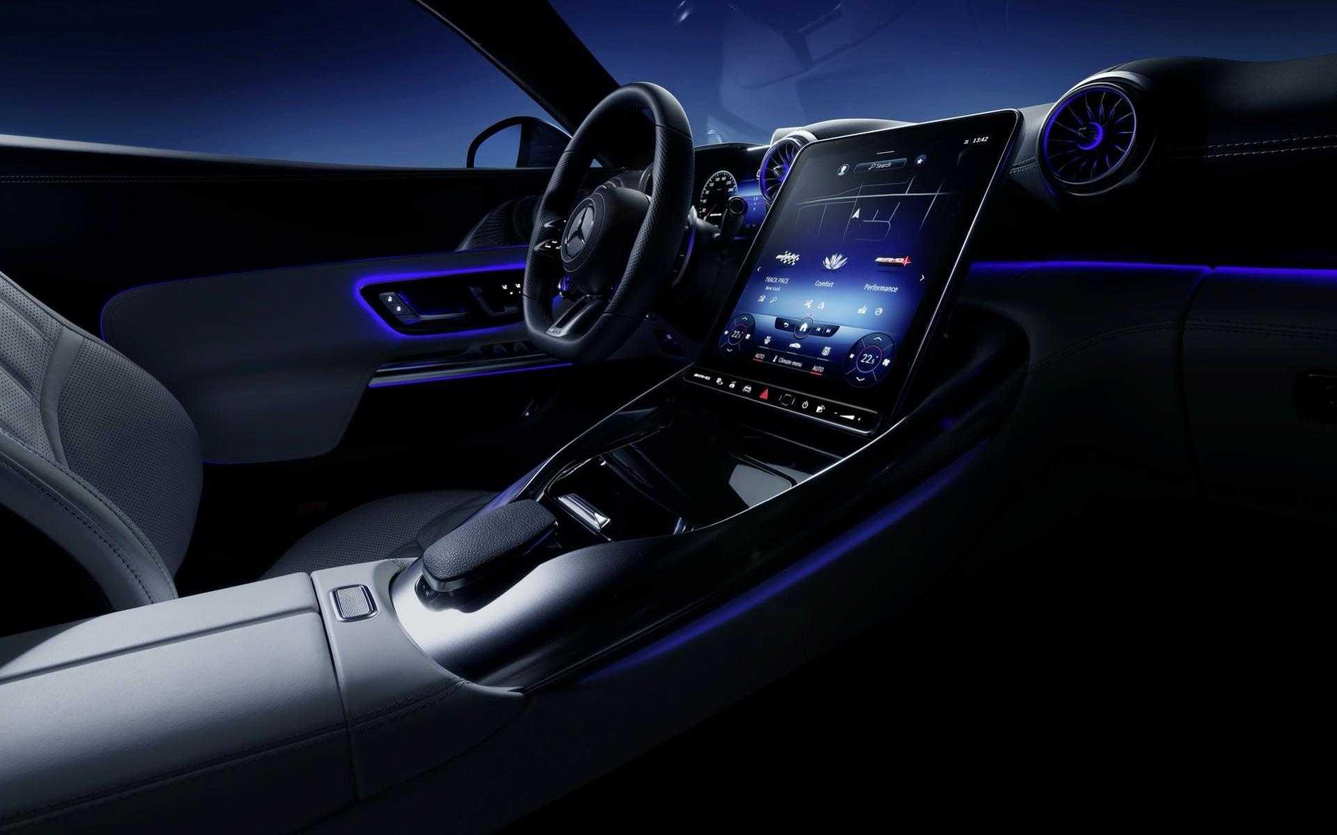 2023-Mercedes-AMG-SL-19_1920x1200