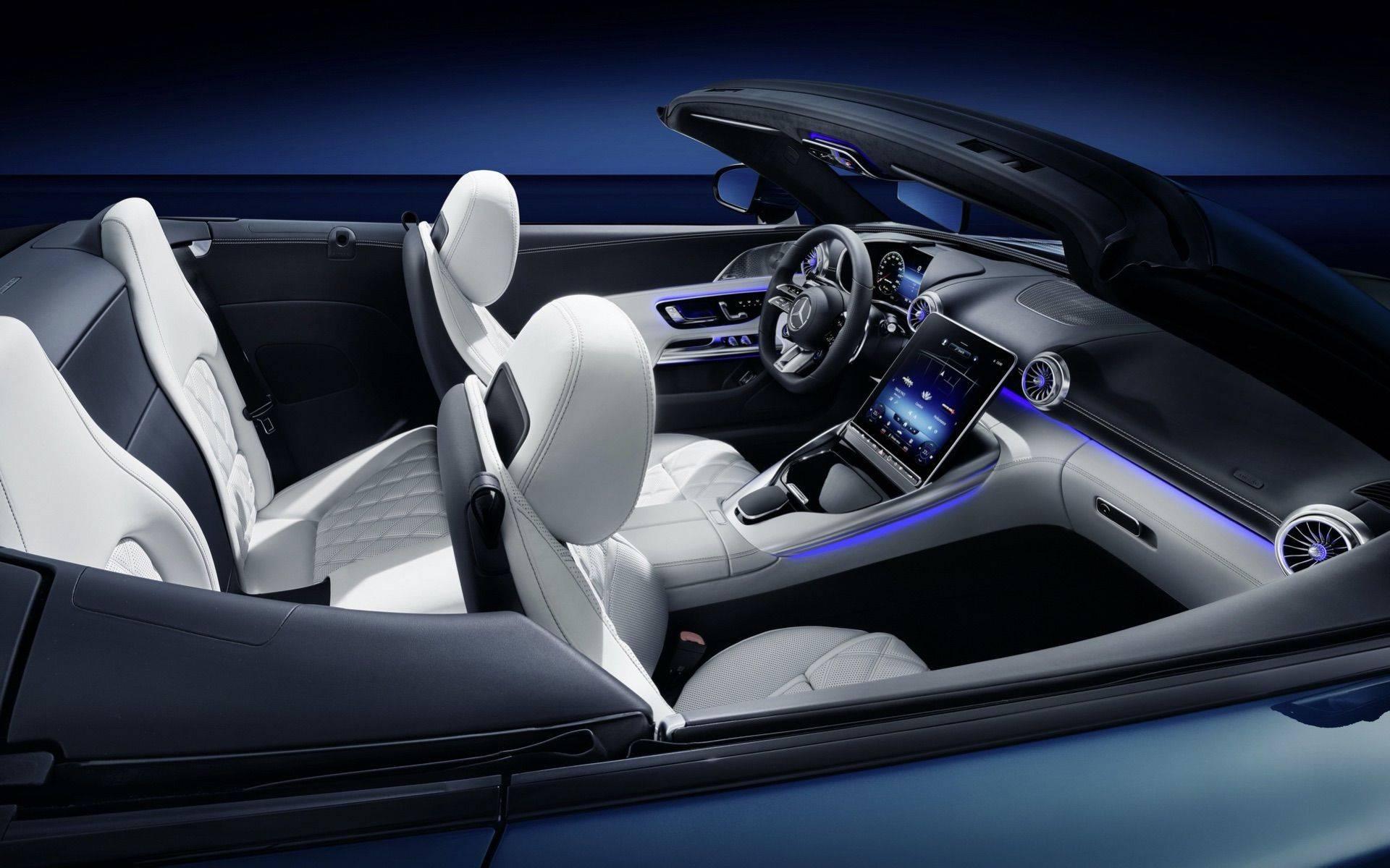 2023-Mercedes-AMG-SL-1_1920x1200