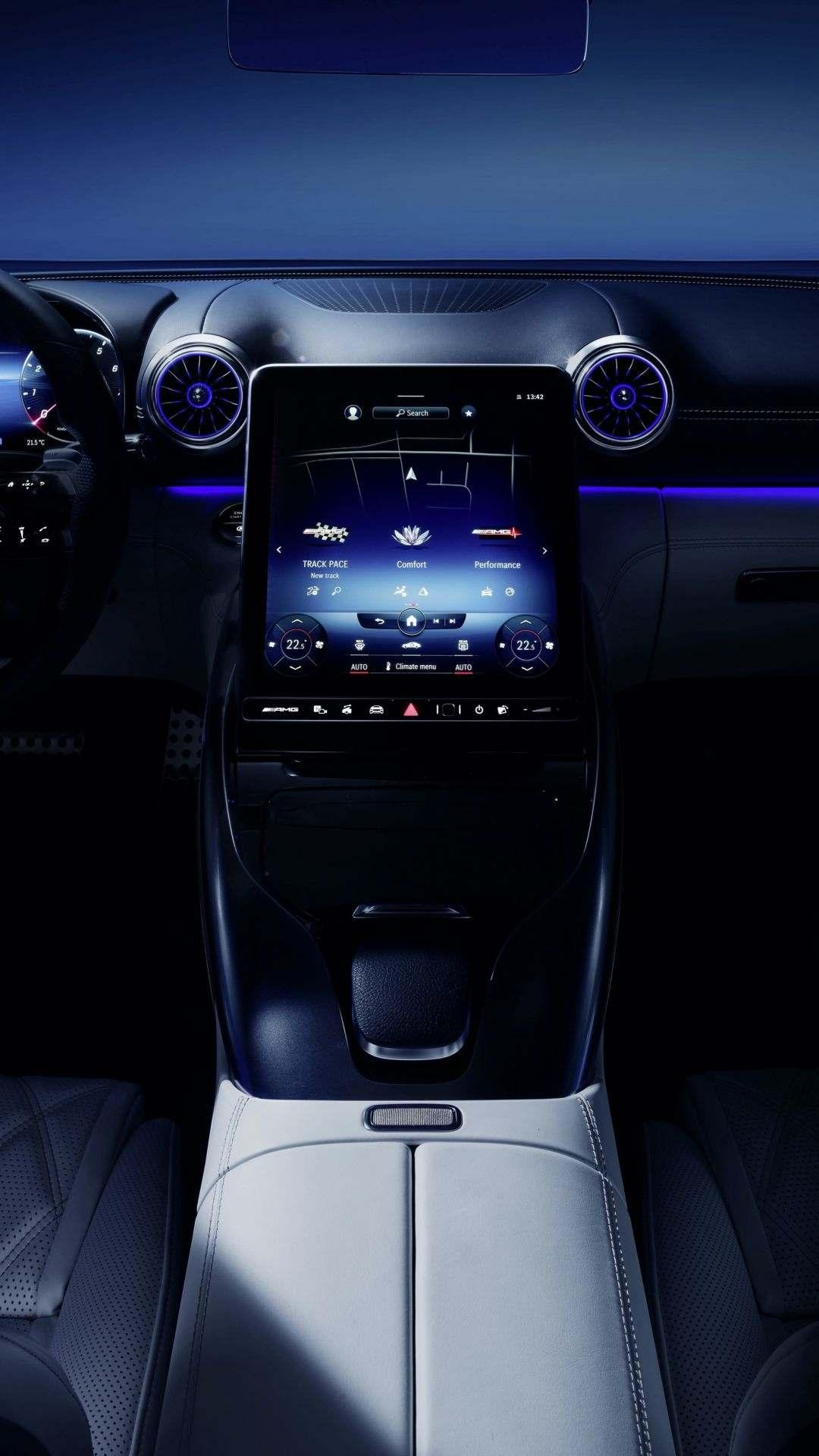 2023-Mercedes-AMG-SL-20_1920x3413