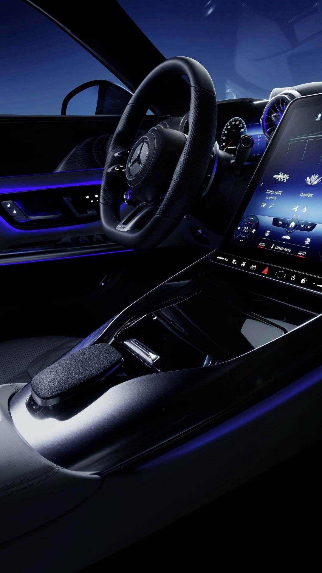 2023-Mercedes-AMG-SL-21_1920x3413