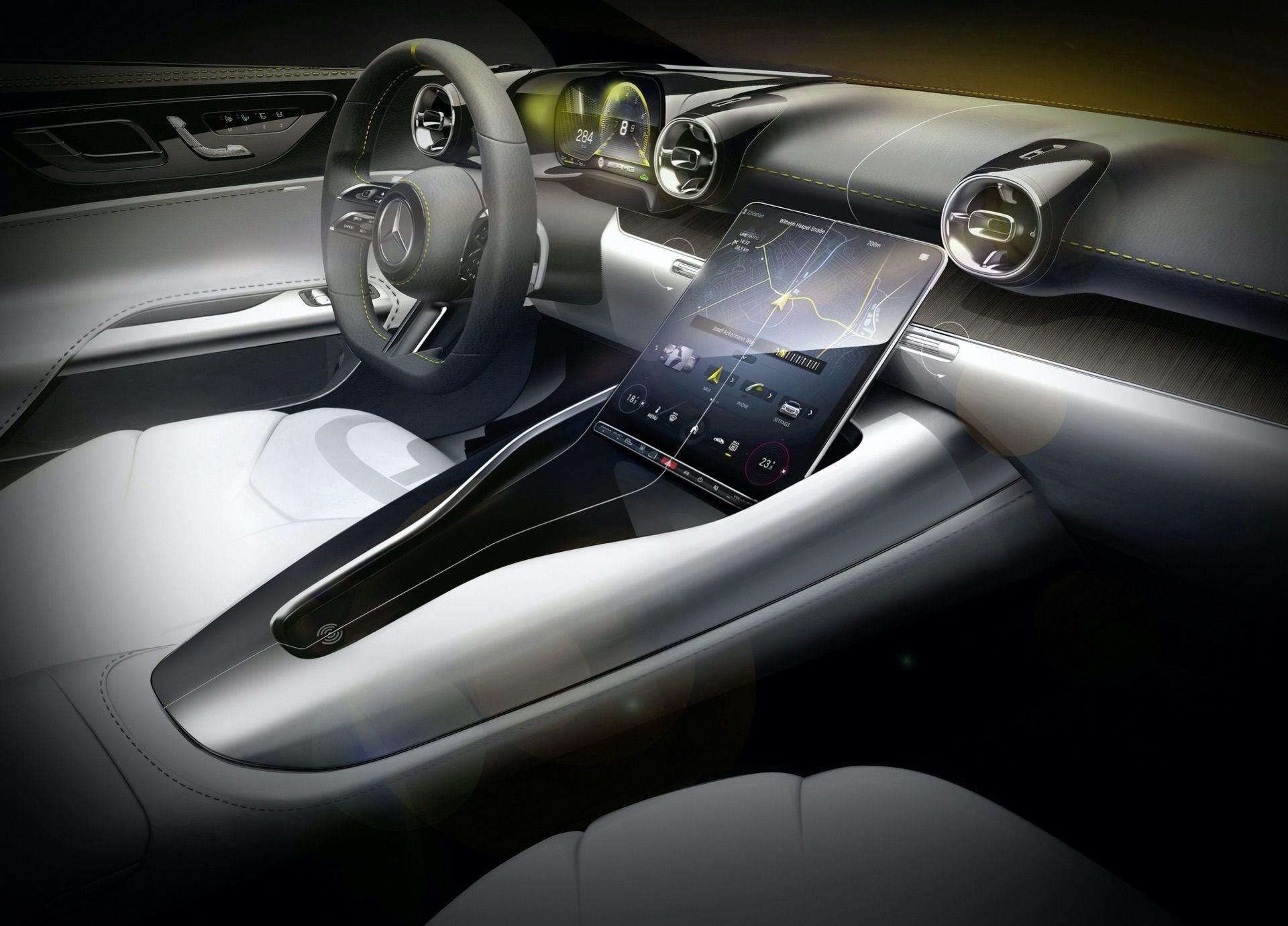 2023-Mercedes-AMG-SL-23_1920x1381