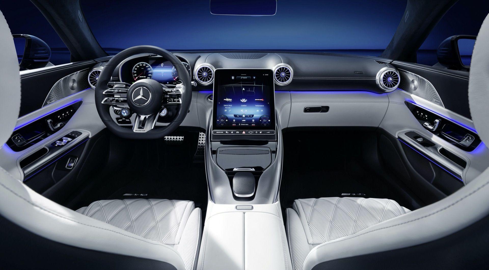 2023-Mercedes-AMG-SL-2_1920x1060