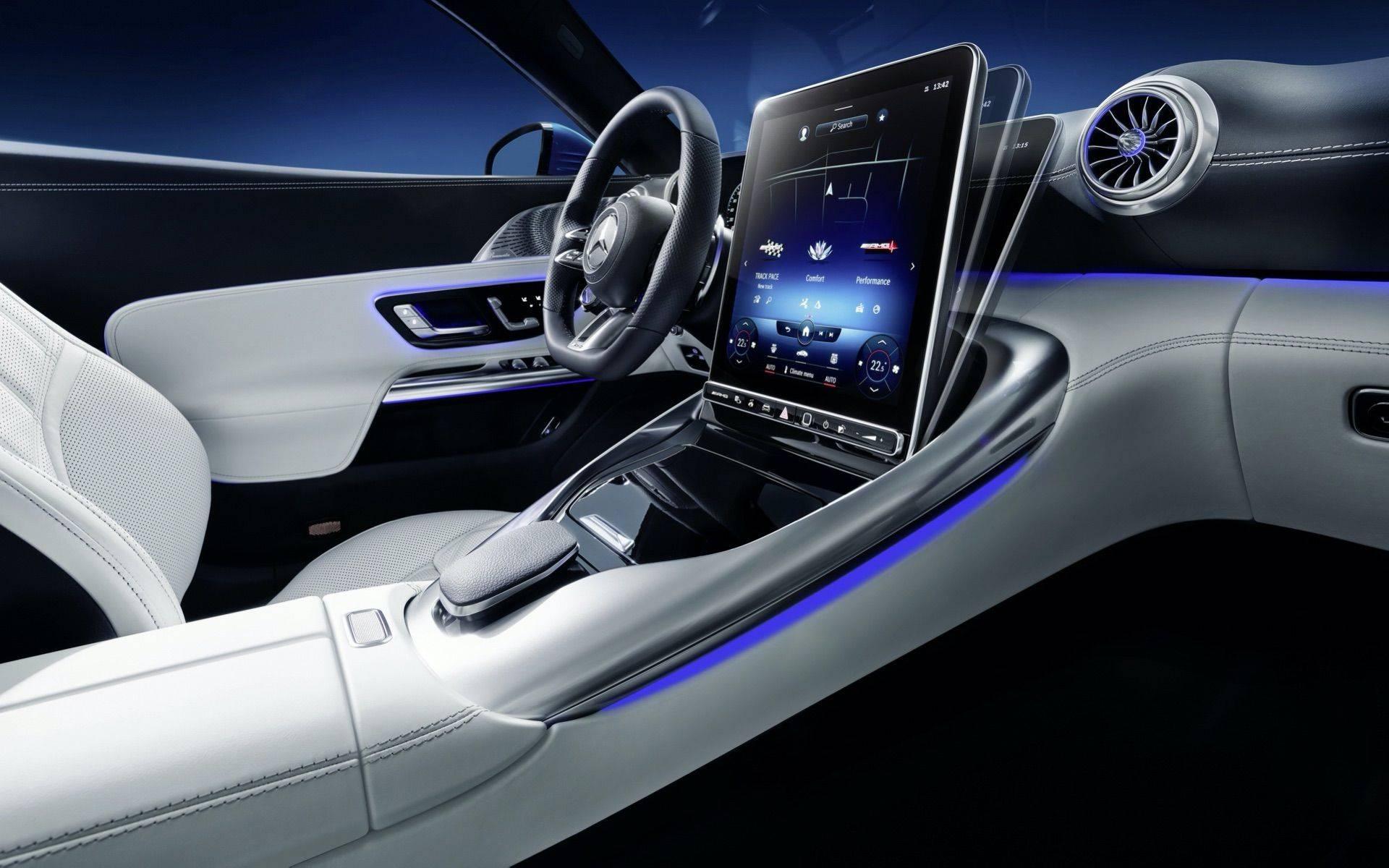 2023-Mercedes-AMG-SL-3_1920x1200