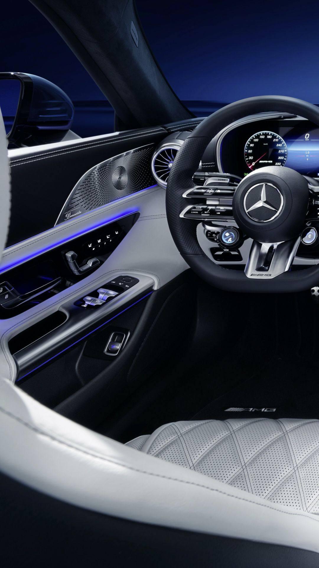 2023-Mercedes-AMG-SL-4_1920x3414