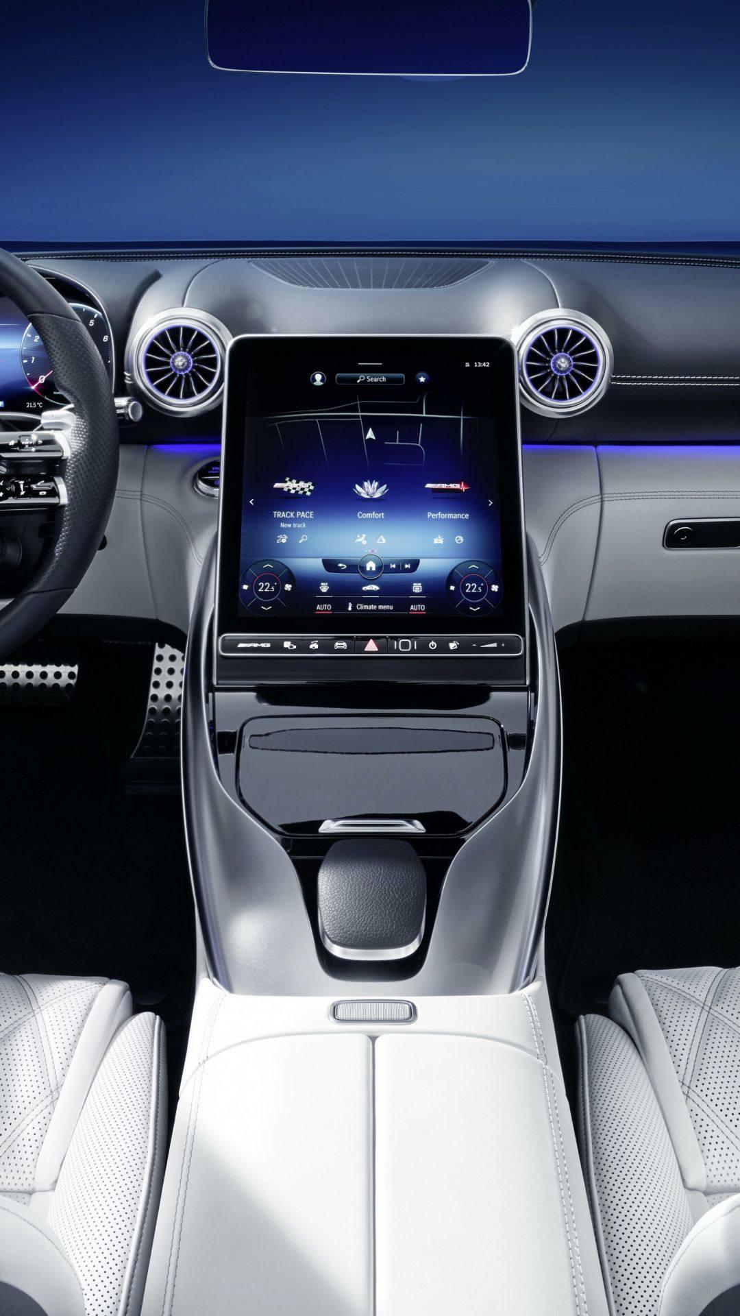 2023-Mercedes-AMG-SL-5_1920x3414