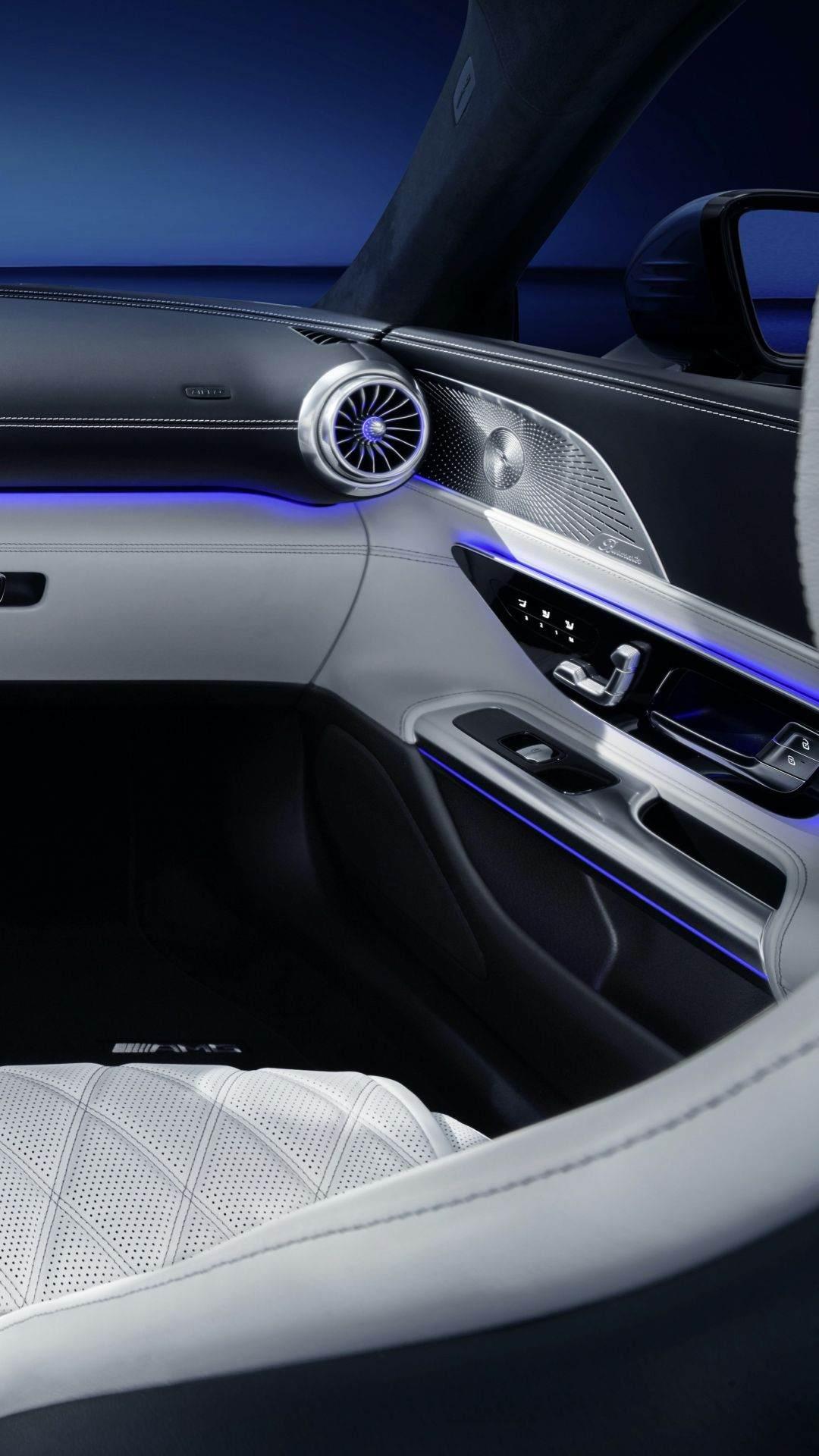 2023-Mercedes-AMG-SL-6_1920x3414