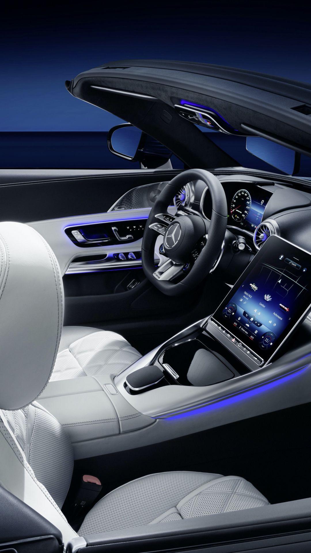 2023-Mercedes-AMG-SL-7_1920x3414