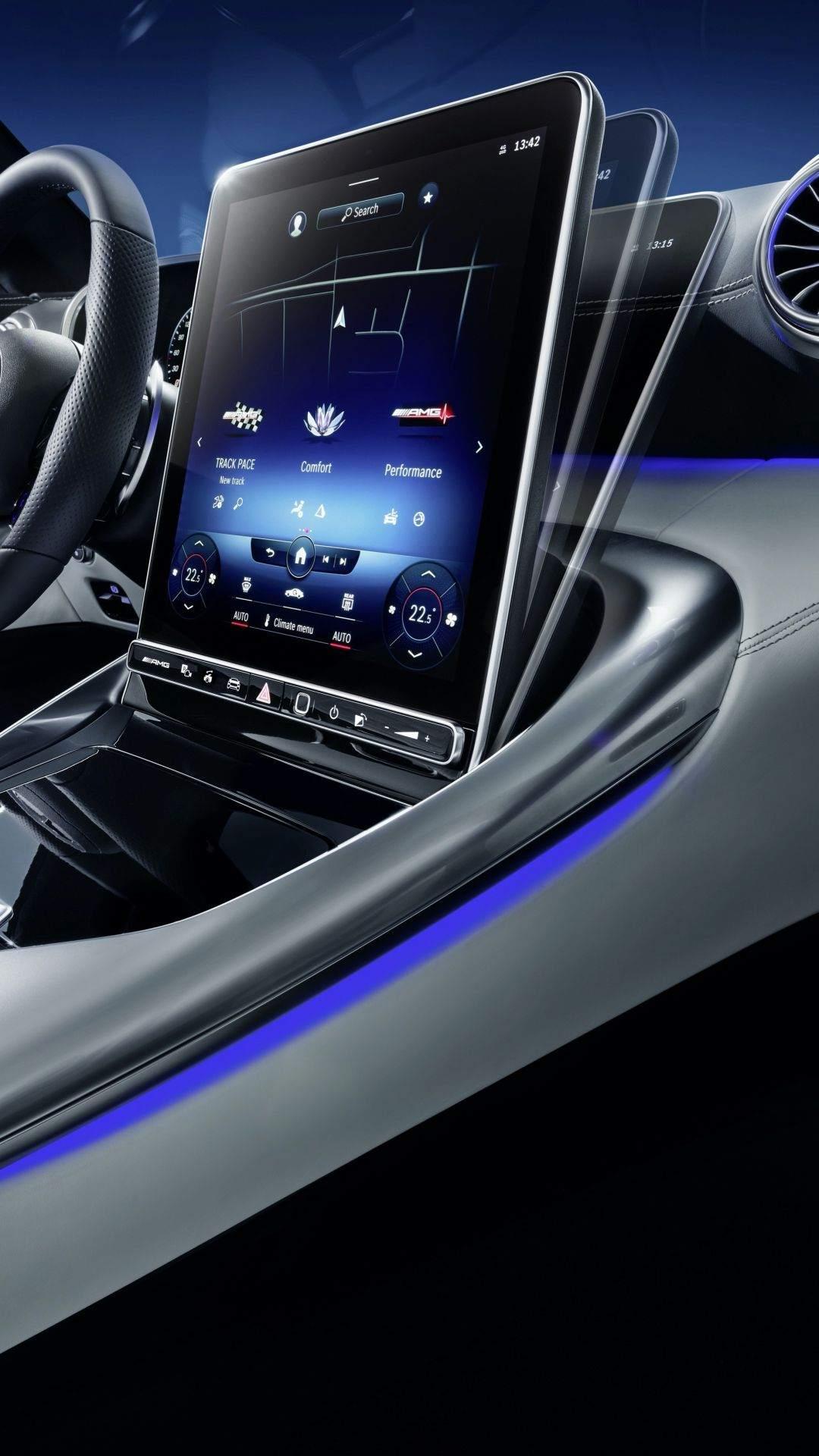 2023-Mercedes-AMG-SL-8_1920x3413