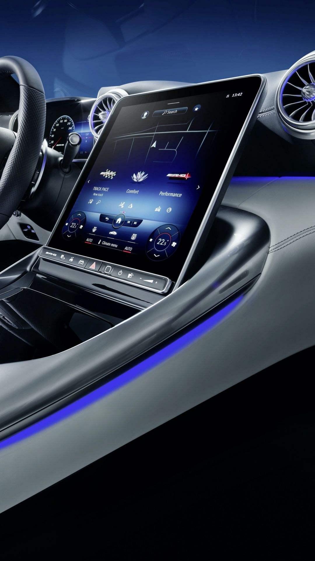 2023-Mercedes-AMG-SL-9_1920x3413