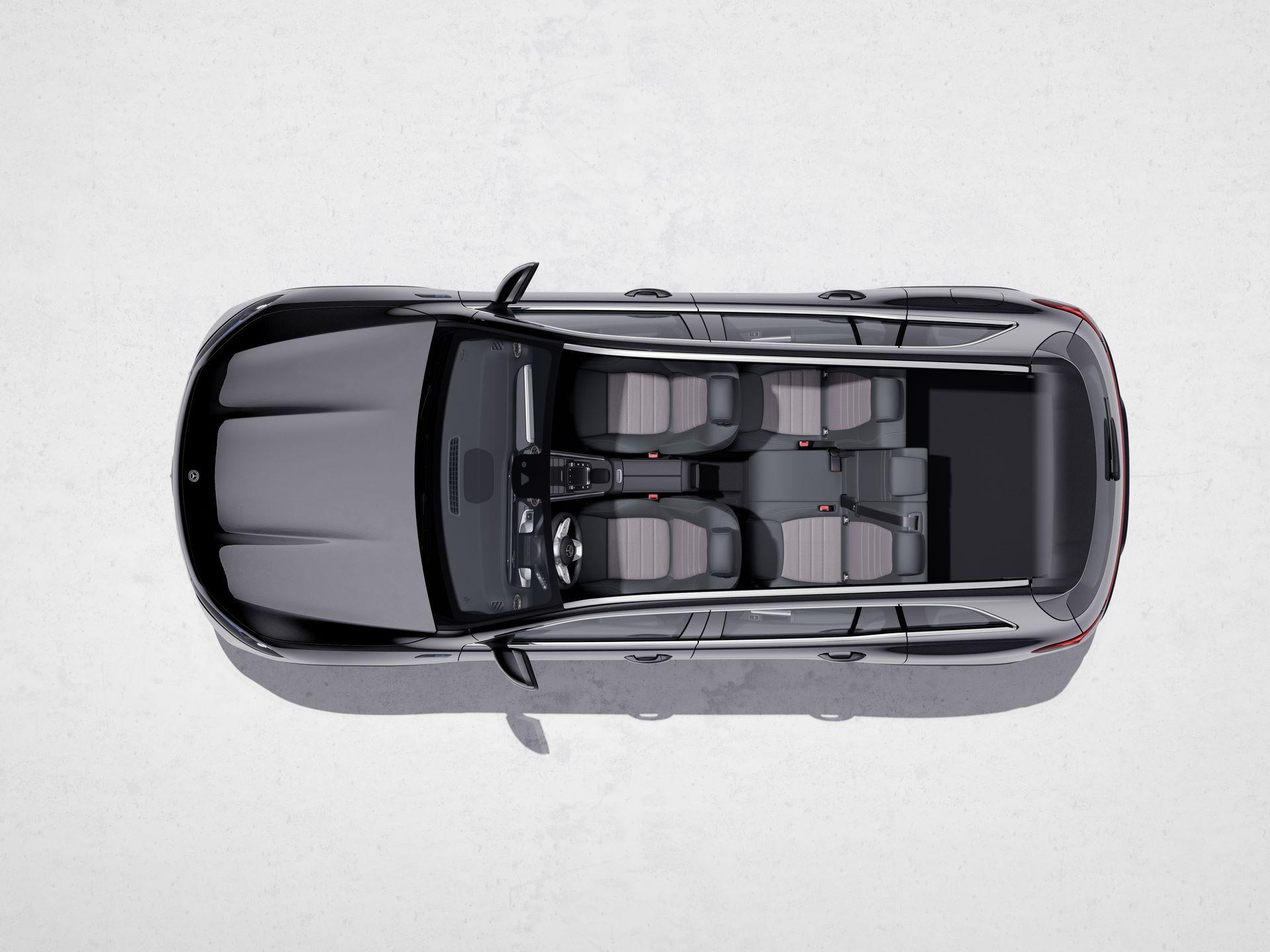 Mercedes-Benz-EQB-36