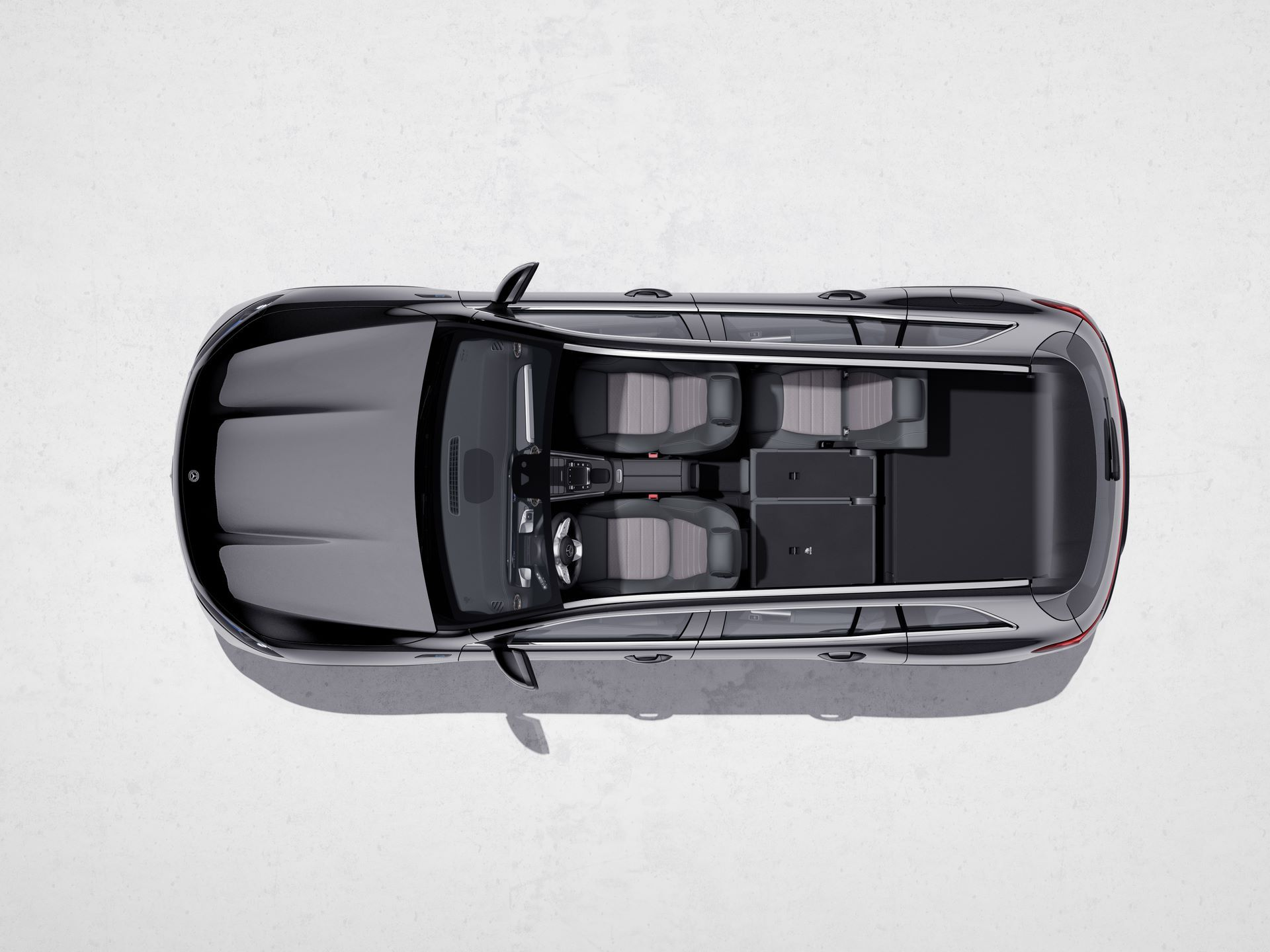 Mercedes-Benz-EQB-40