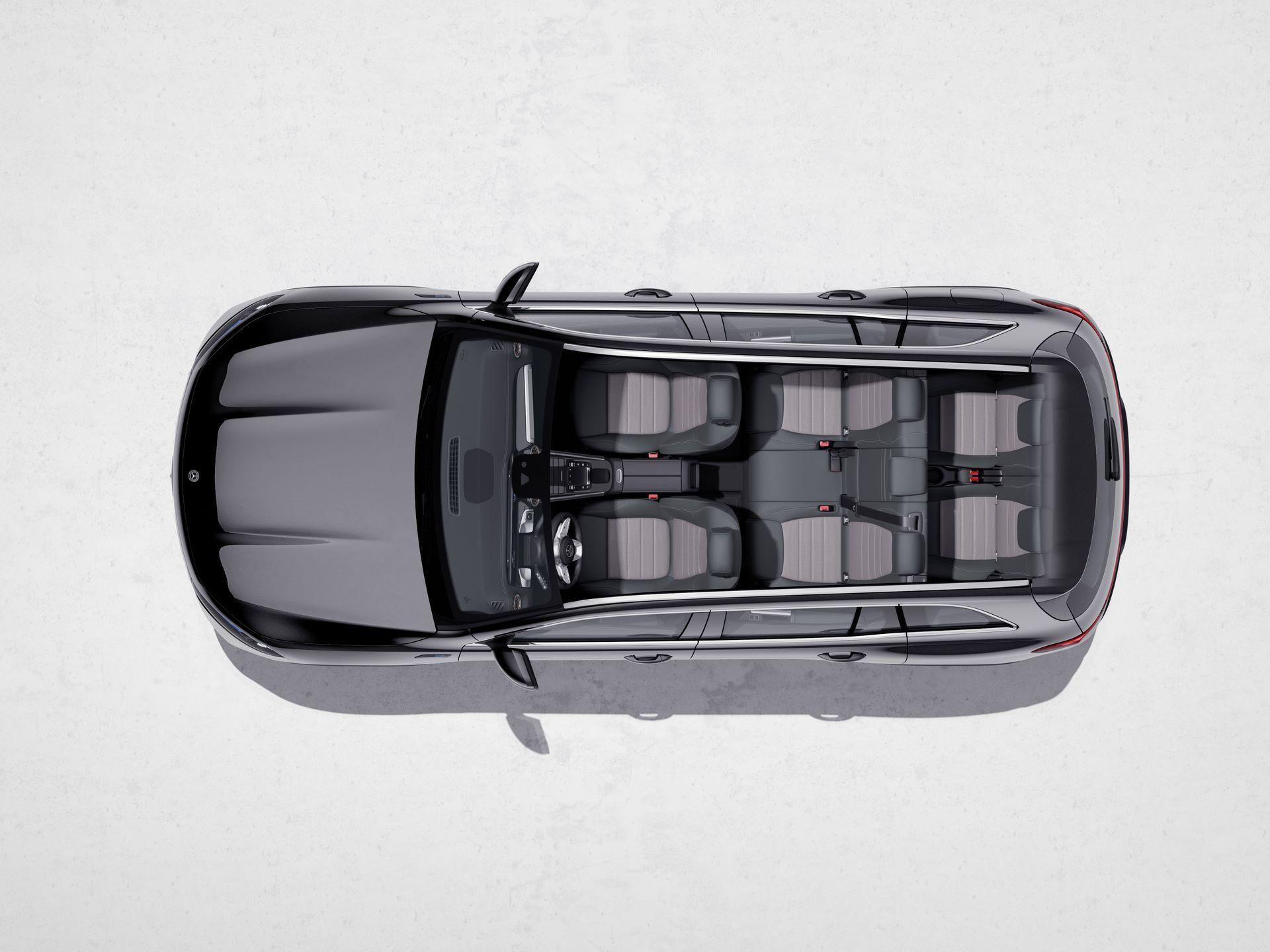 Mercedes-Benz-EQB-42