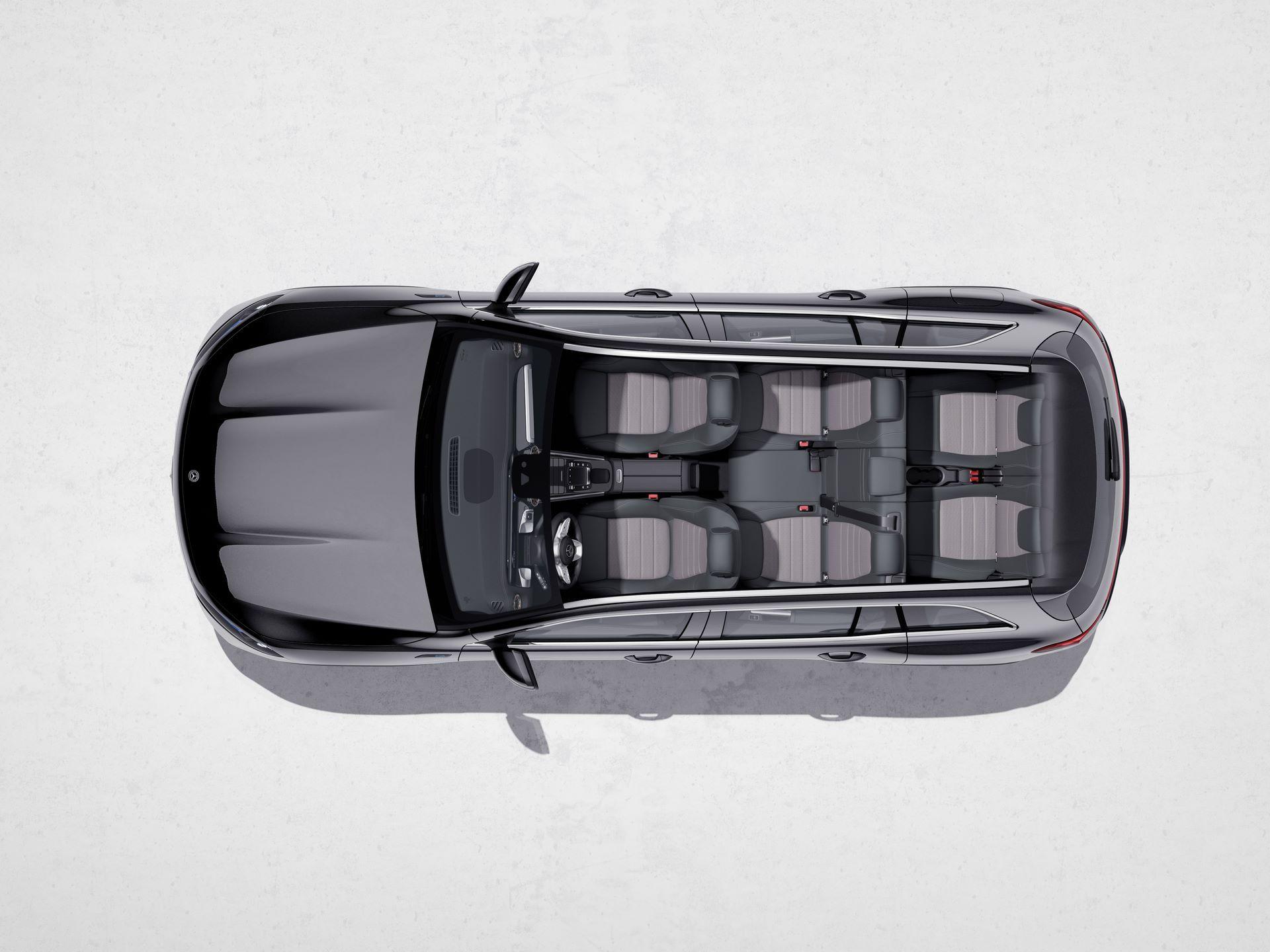 Mercedes-Benz-EQB-43