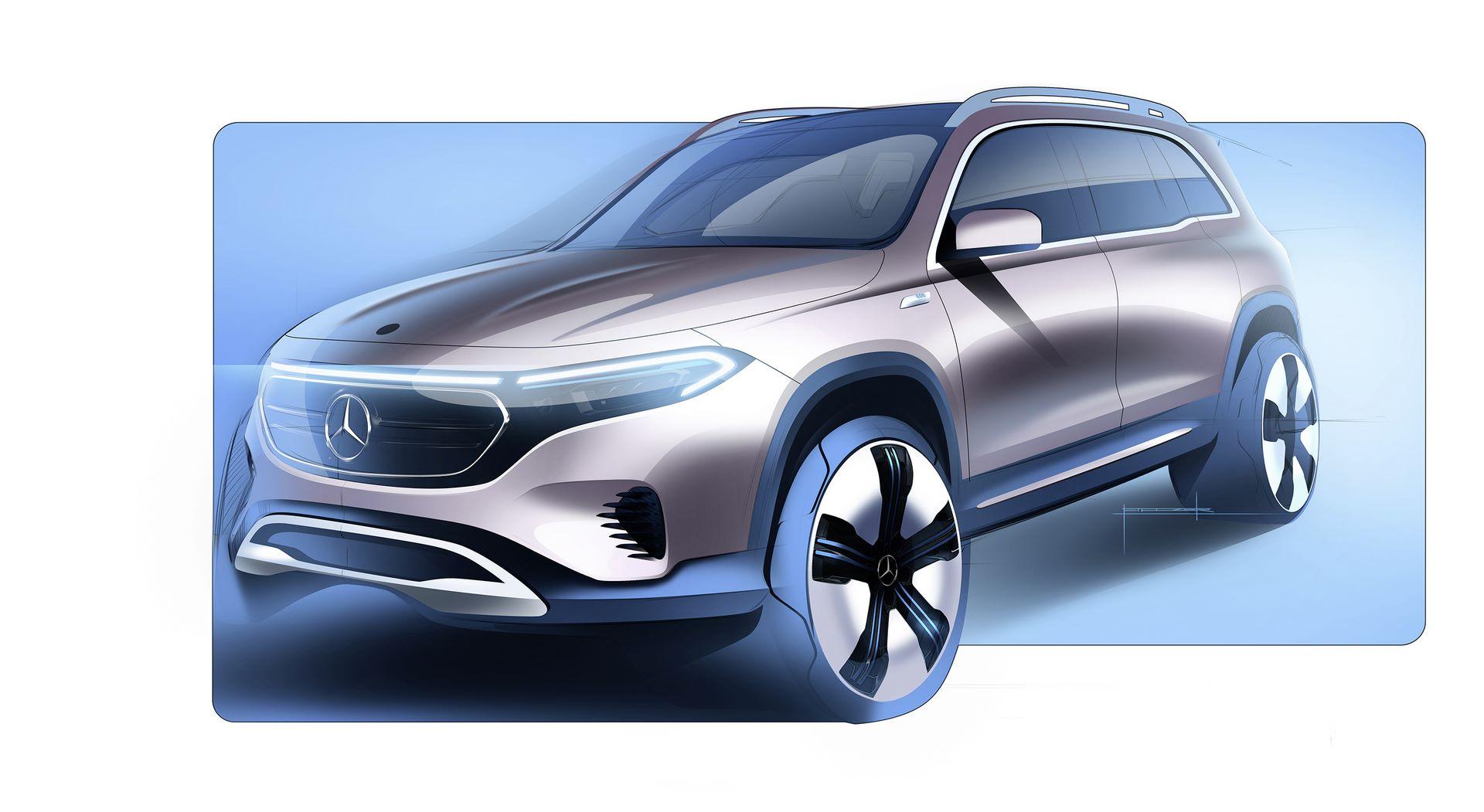 Mercedes-Benz-EQB-44