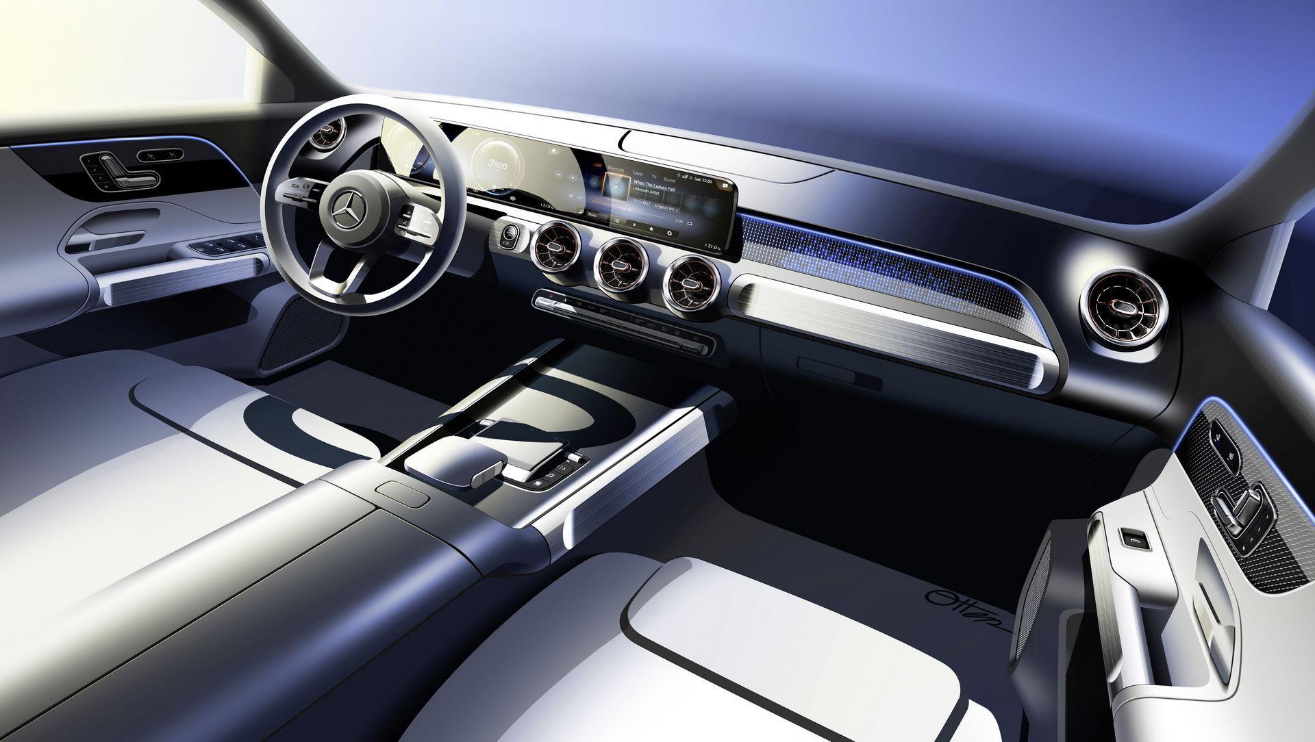 Mercedes-Benz-EQB-48