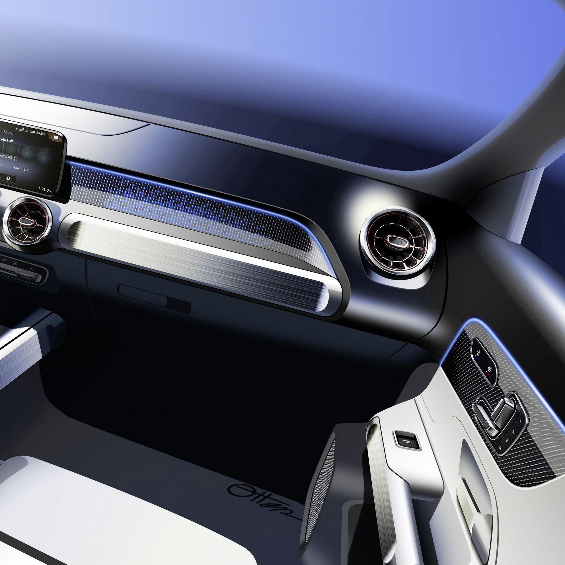 Mercedes-Benz-EQB-49