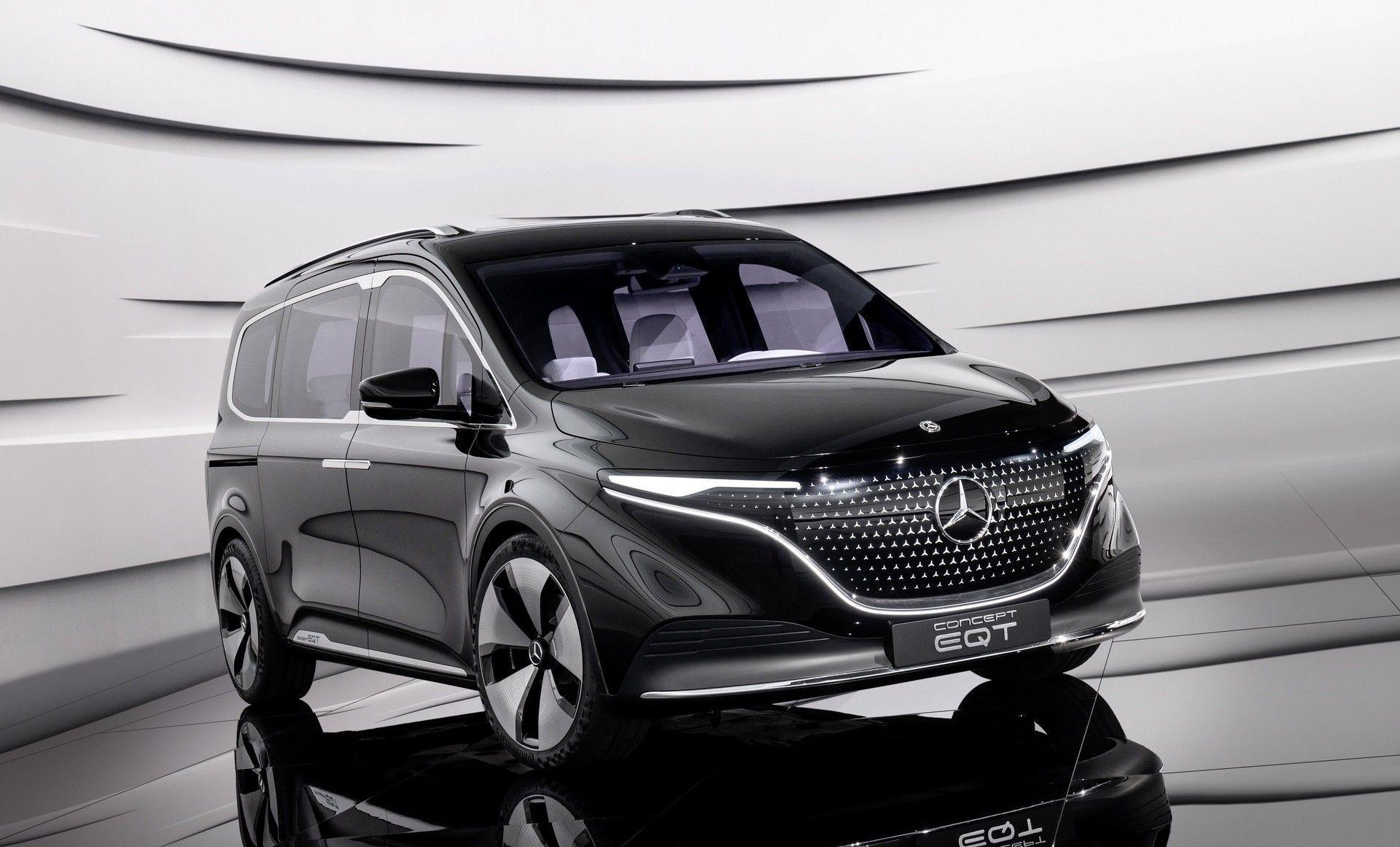 Mercedes-Benz_EQT-Concept-0000