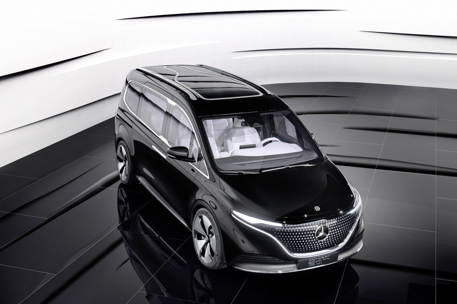 Mercedes-Benz_EQT-Concept-0001