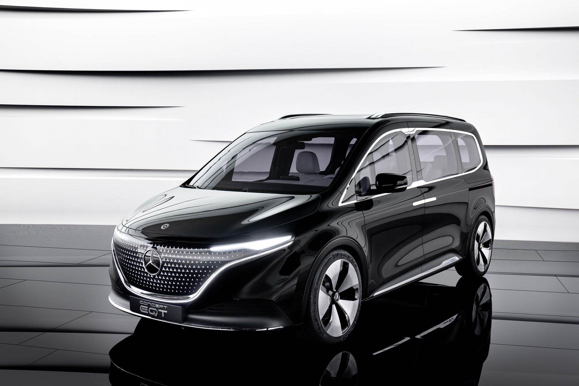 Mercedes-Benz_EQT-Concept-0002
