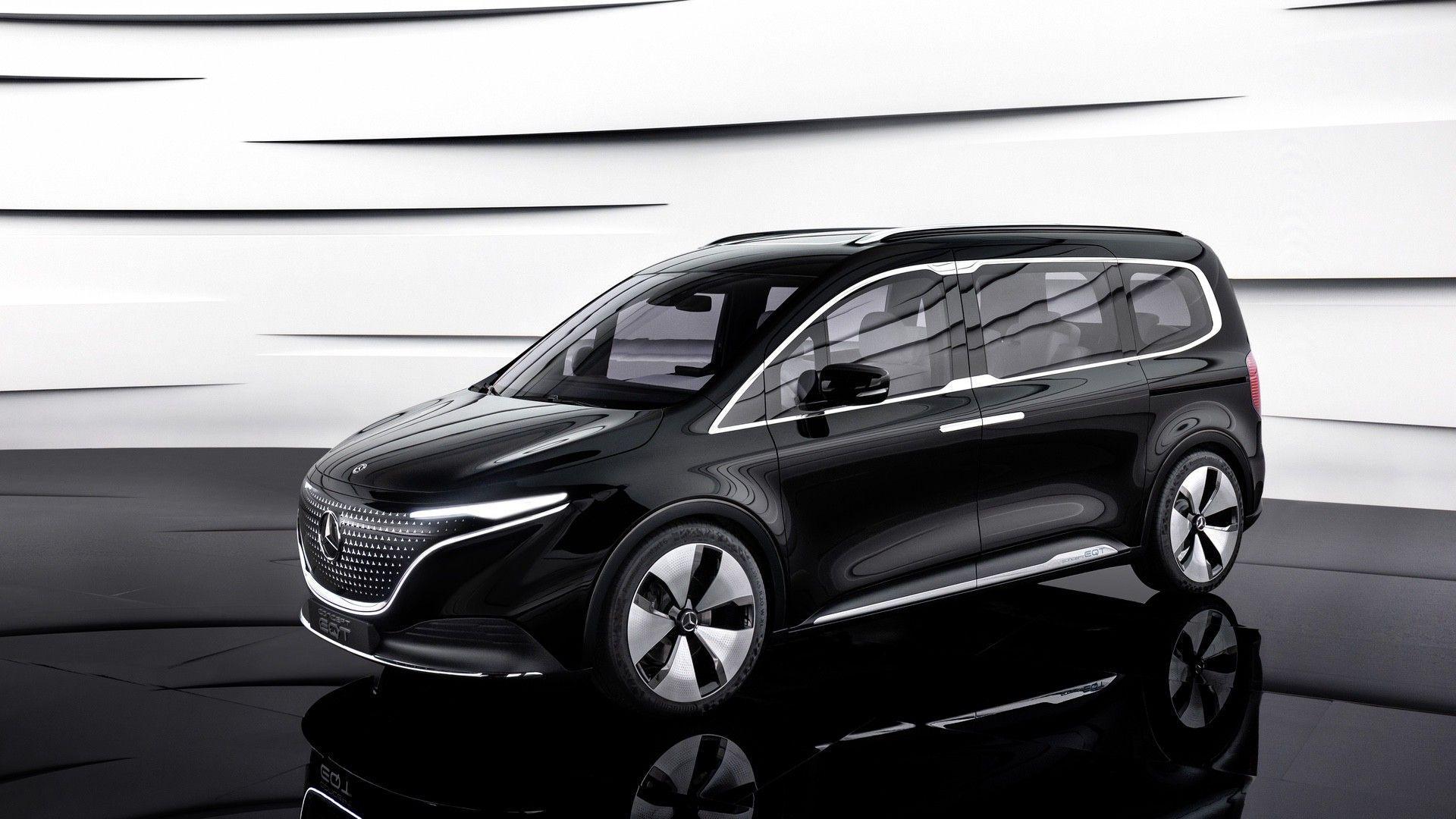 Mercedes-Benz_EQT-Concept-0003
