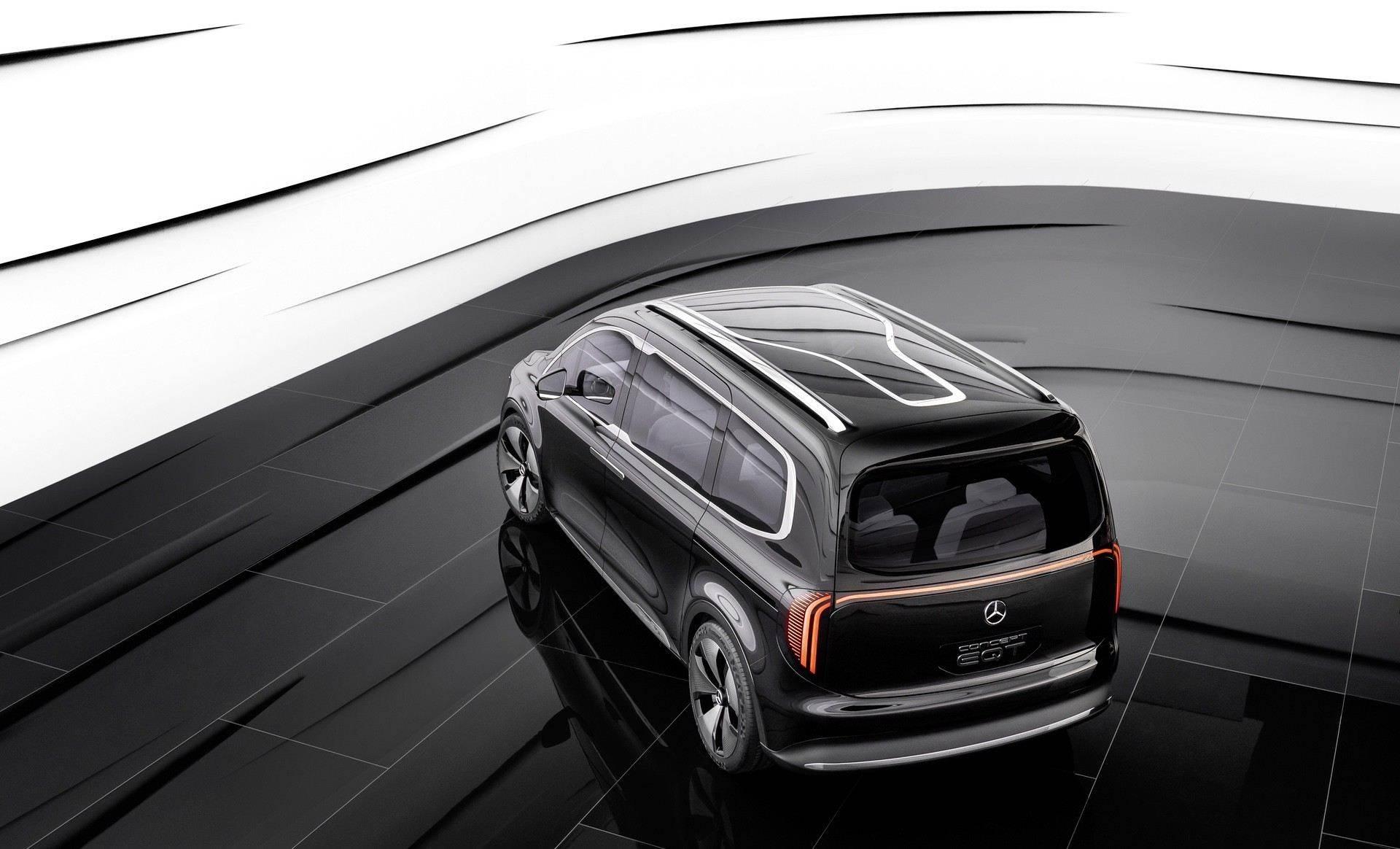Mercedes-Benz_EQT-Concept-0004