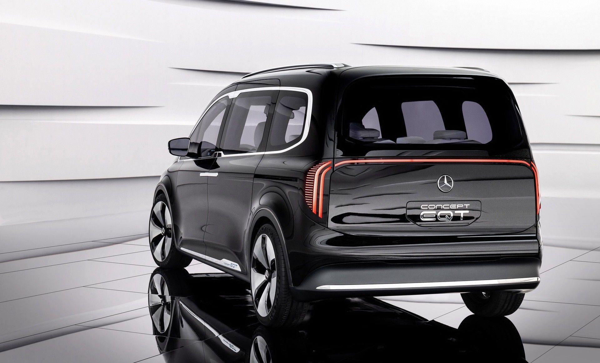 Mercedes-Benz_EQT-Concept-0005