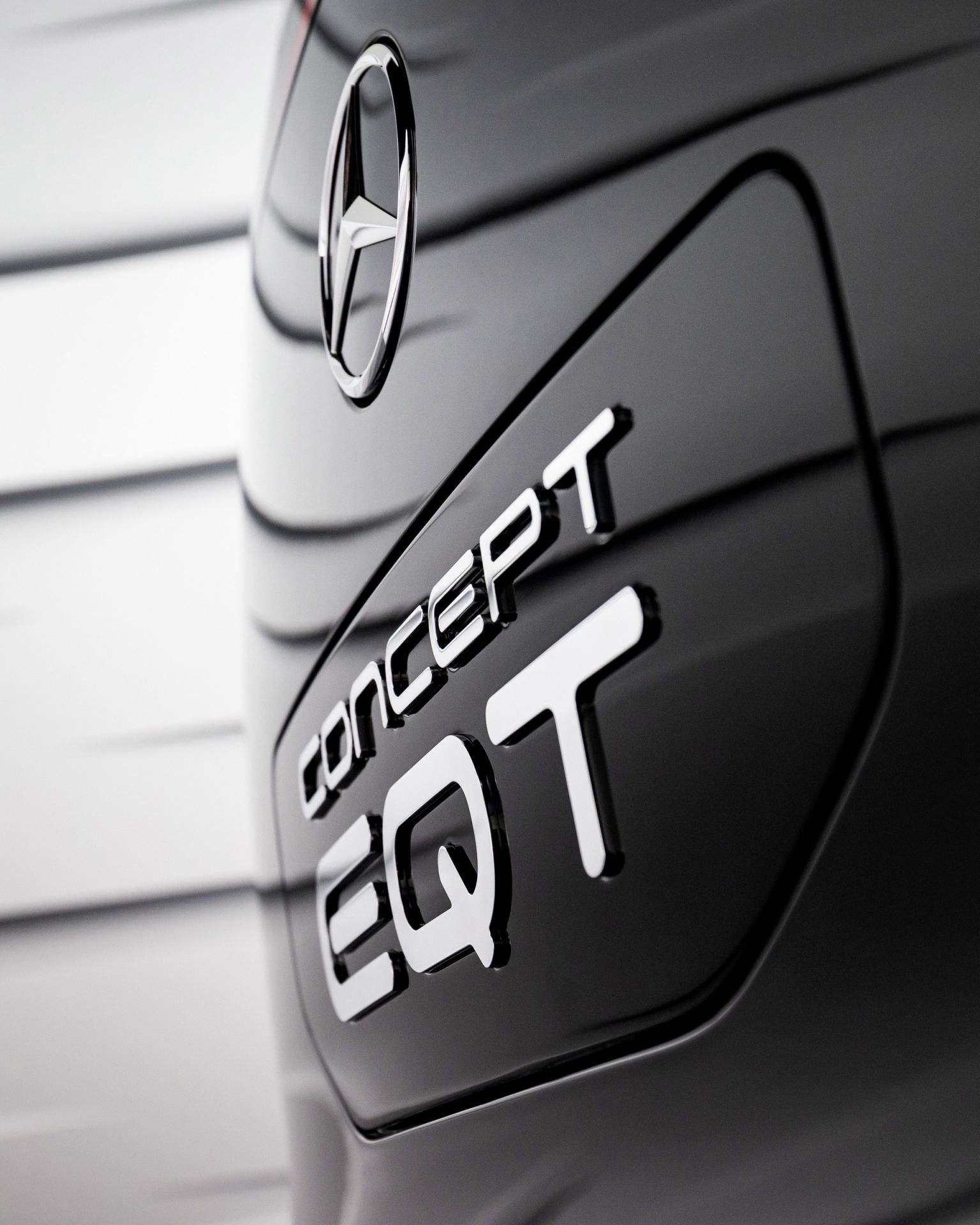 Mercedes-Benz_EQT-Concept-0006