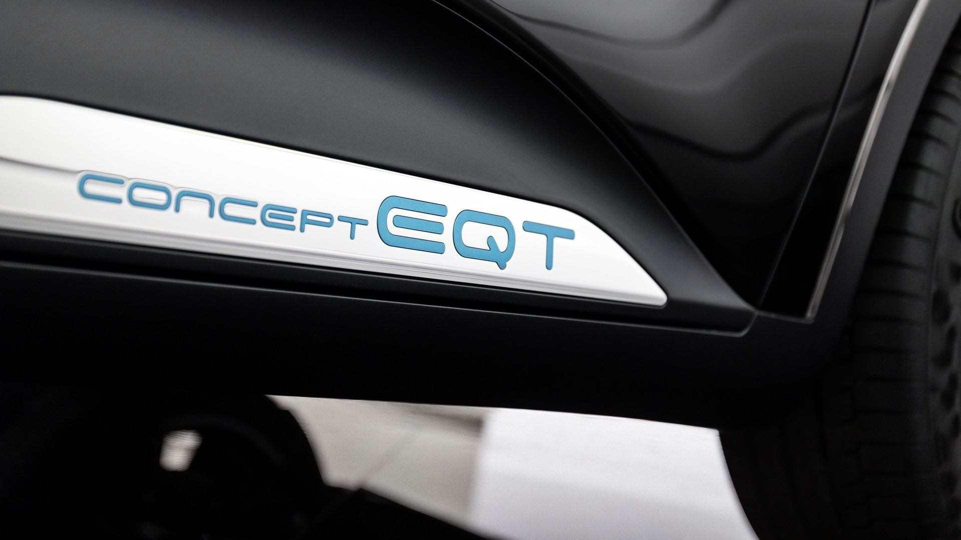 Mercedes-Benz_EQT-Concept-0008