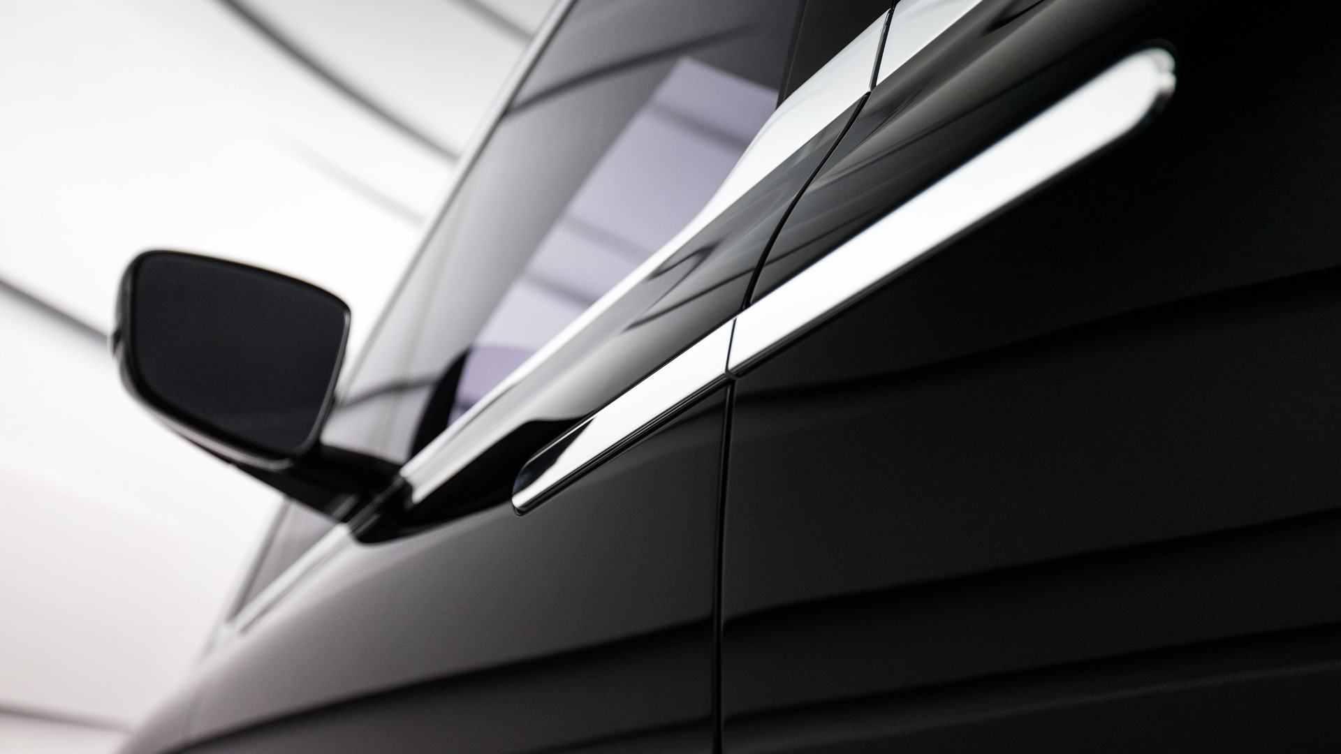 Mercedes-Benz_EQT-Concept-0010