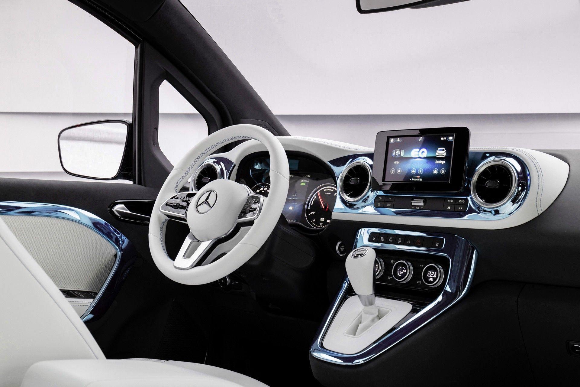 Mercedes-Benz_EQT-Concept-0011