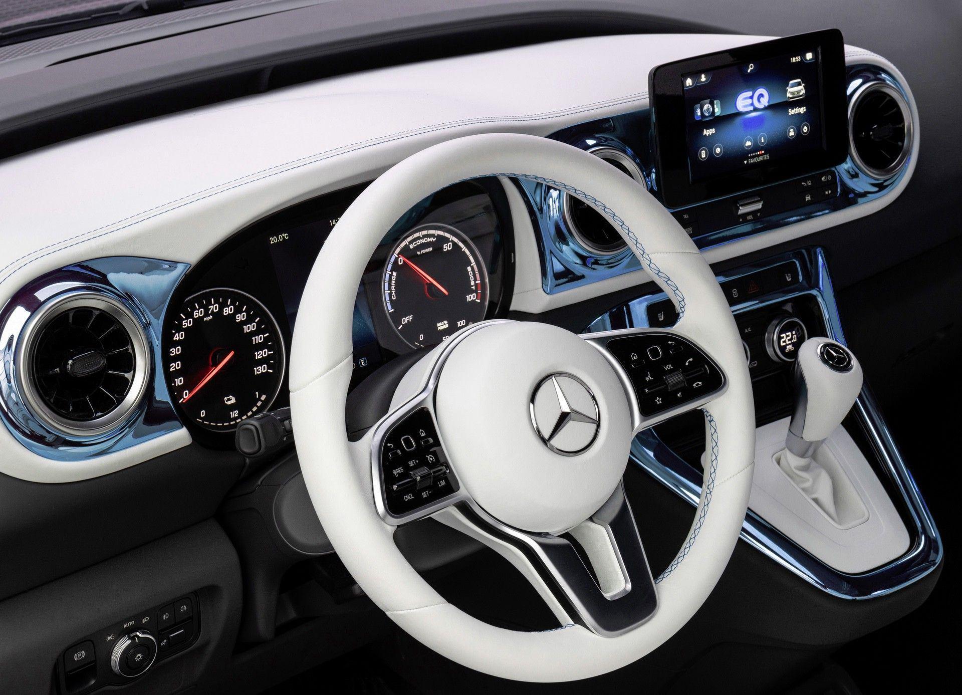 Mercedes-Benz_EQT-Concept-0012