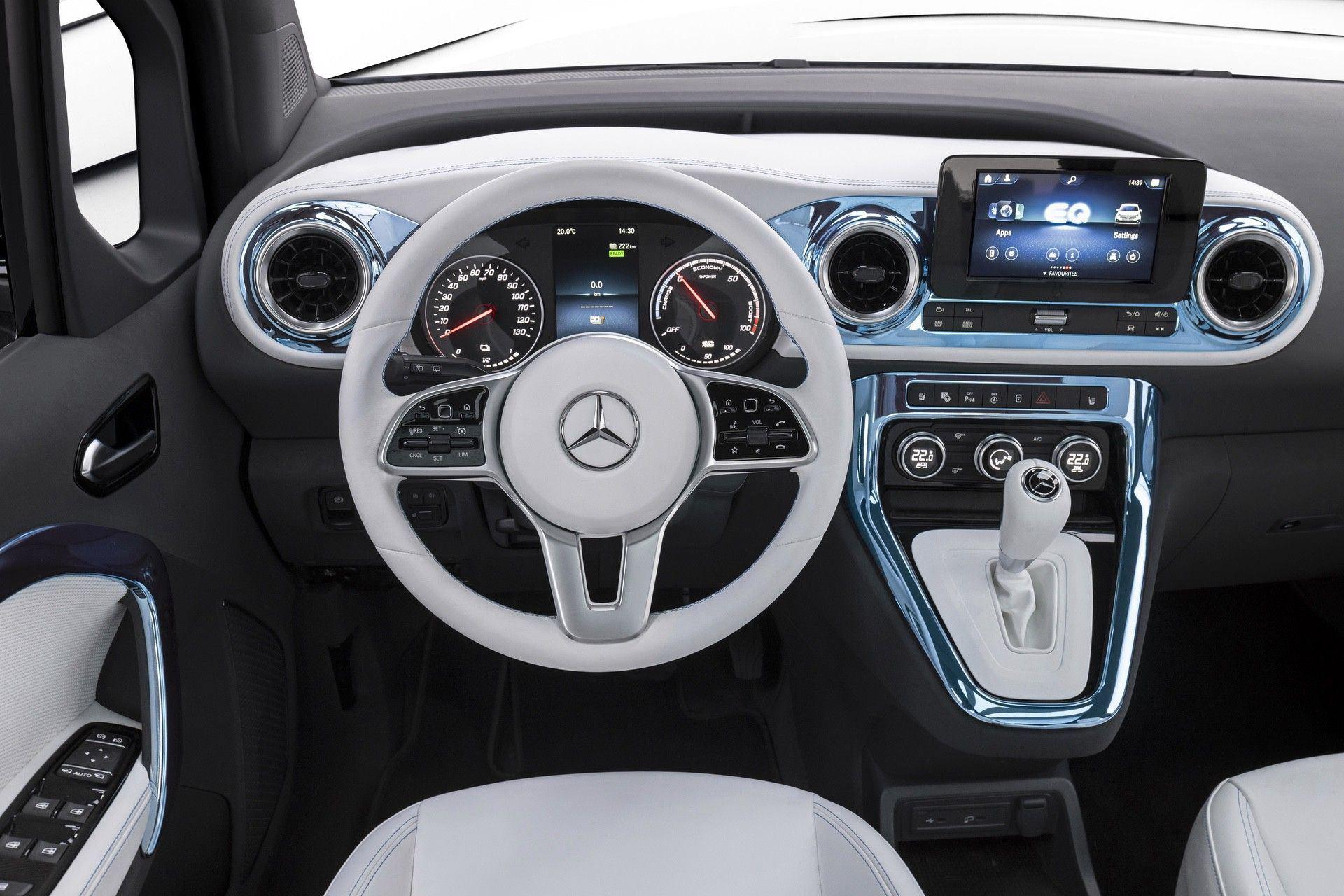 Mercedes-Benz_EQT-Concept-0013