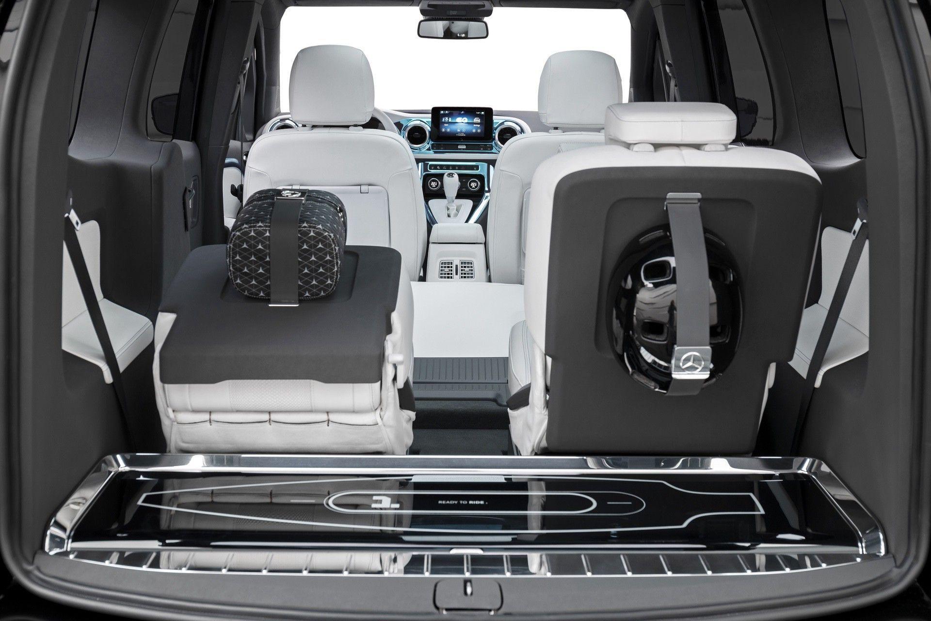 Mercedes-Benz_EQT-Concept-0015