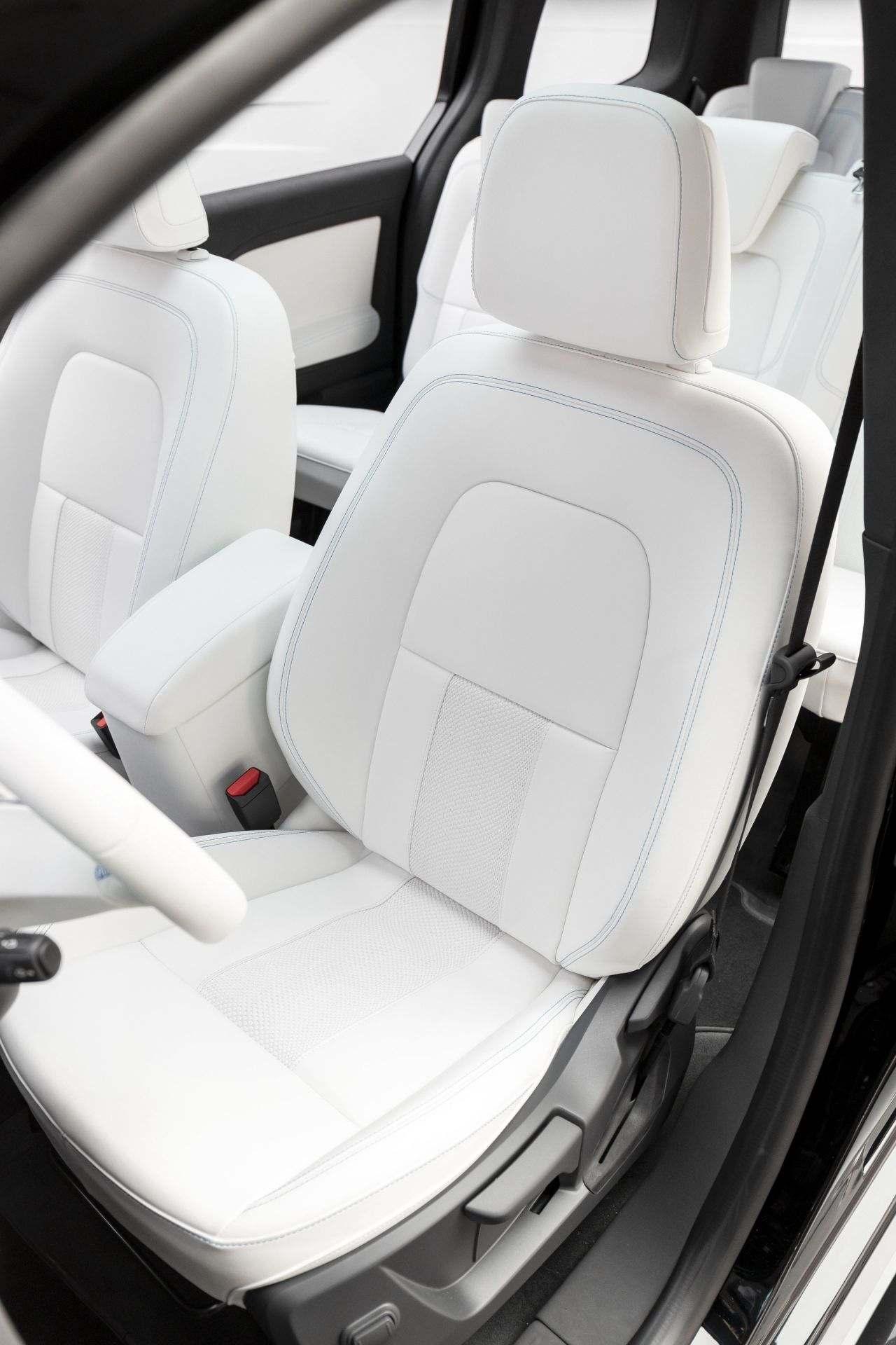 Mercedes-Benz_EQT-Concept-0016