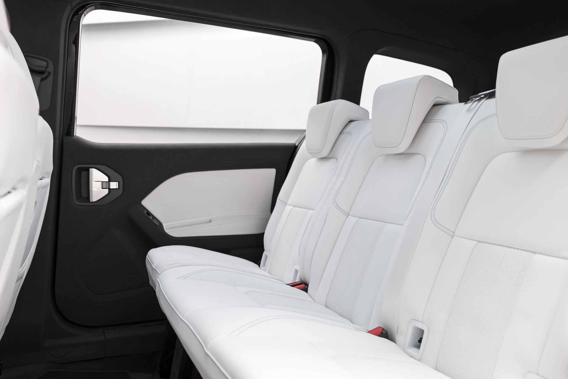 Mercedes-Benz_EQT-Concept-0017