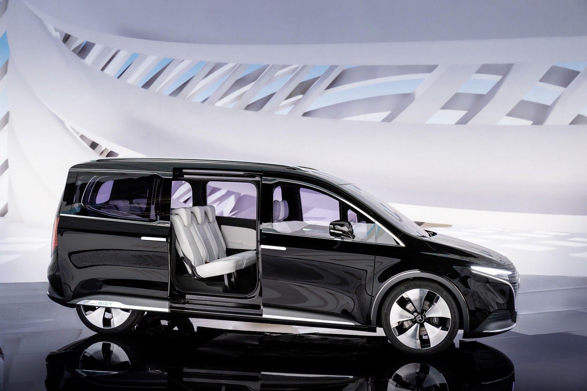 Mercedes-Benz_EQT-Concept-0019
